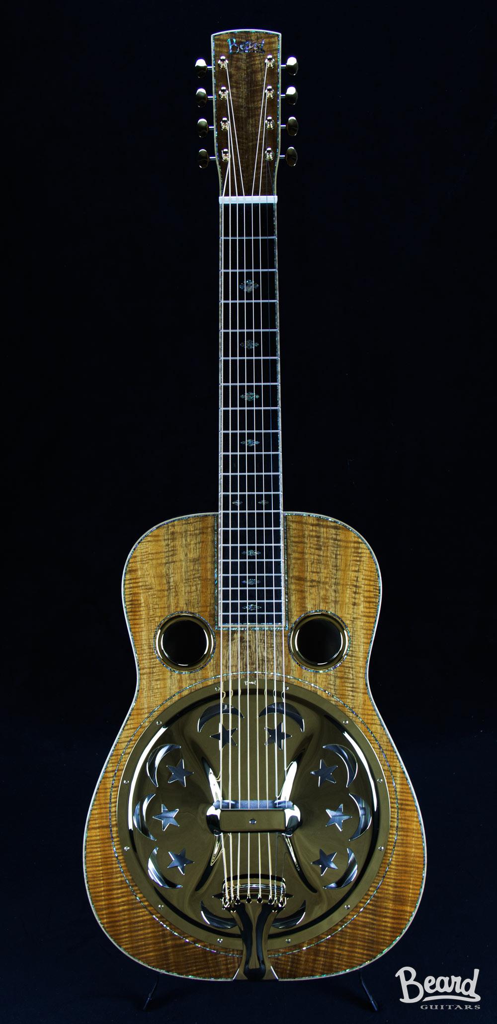 E-8-String-Koa-FF.jpg