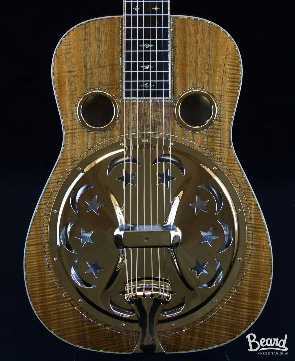 E-8-String-Koa-Face.jpg