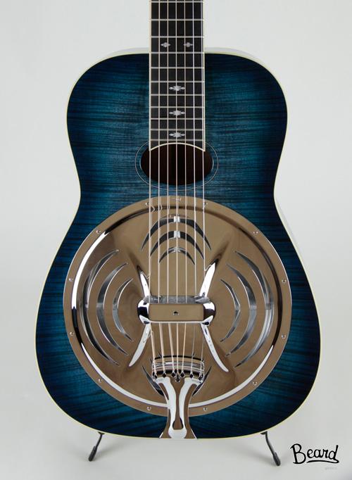 E-Odyssey-Maple-Blue-7-String-Face.jpg
