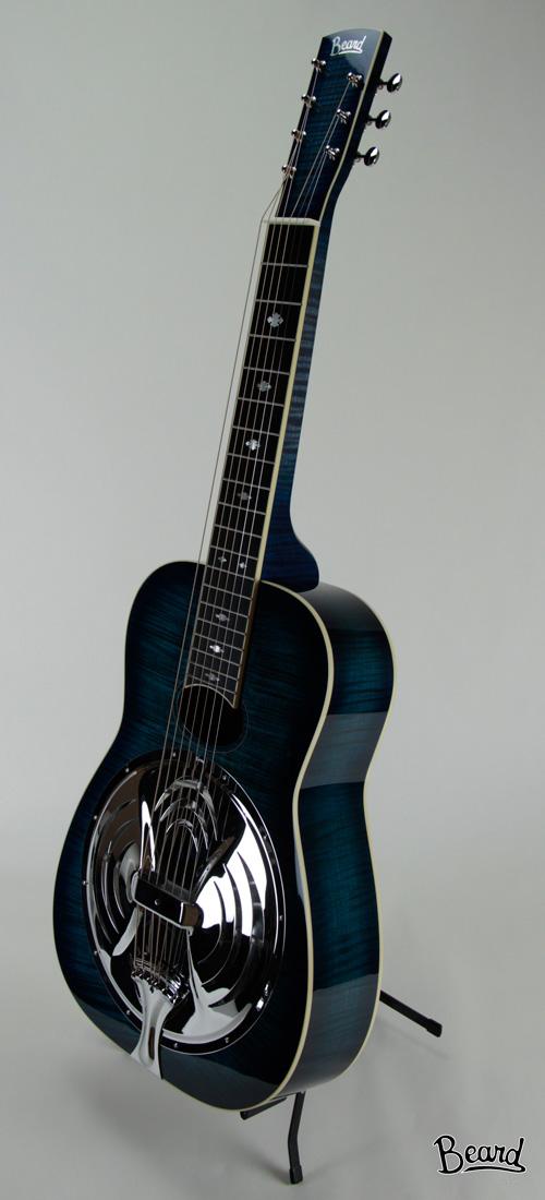E-Odyssey-Maple-Blue-7-String-FS.jpg