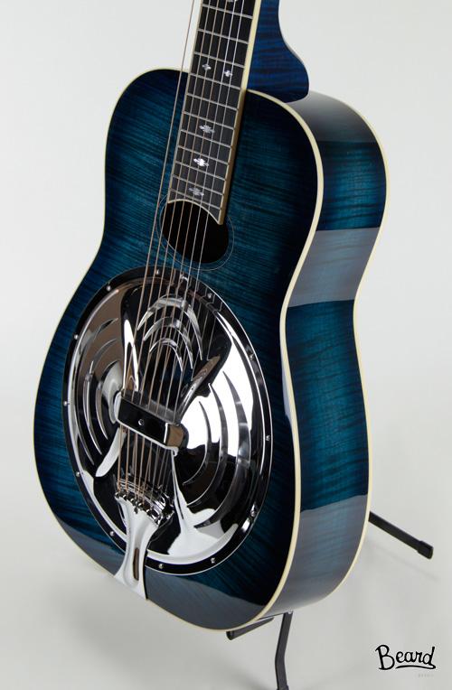 E-Odyssey-Maple-Blue-7-String-SF.jpg