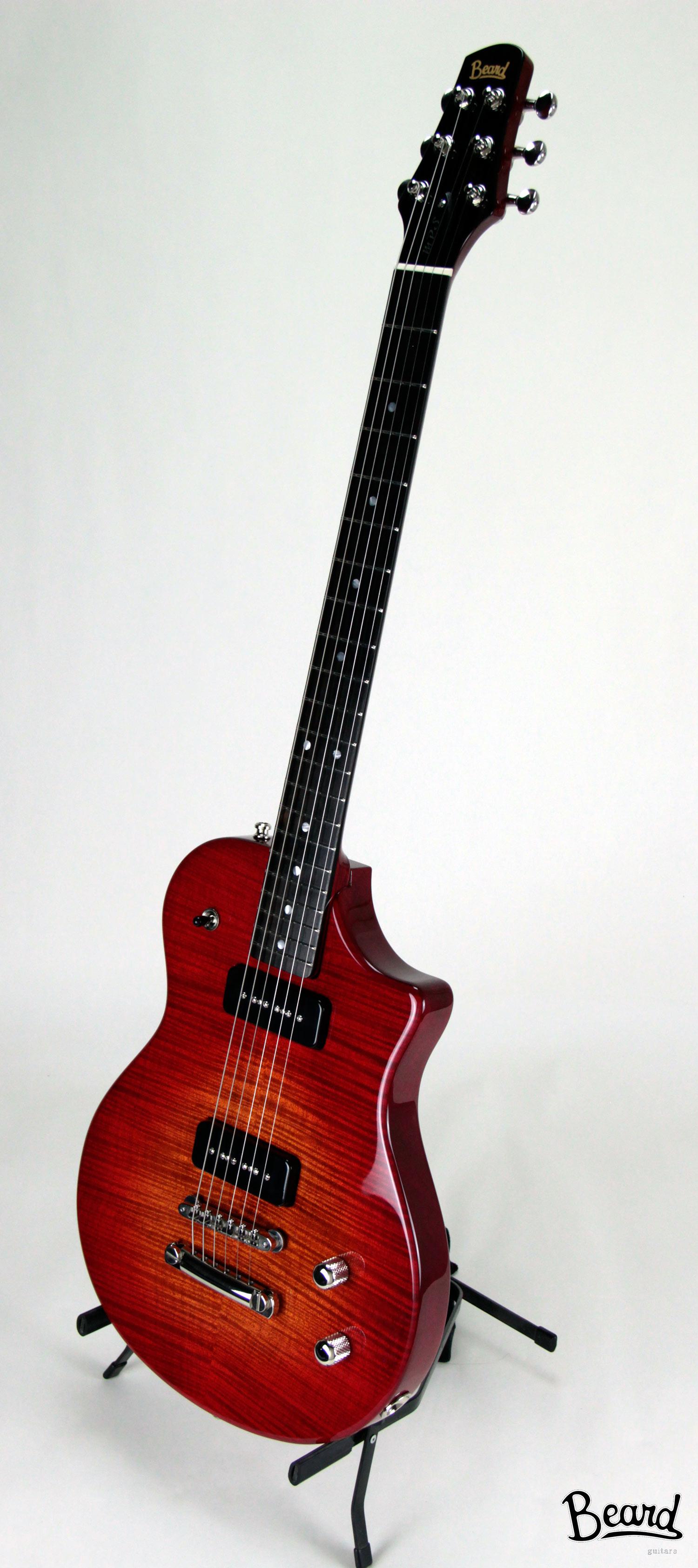 MPS-Maple-Top-Red-Fireburst-FS.jpg