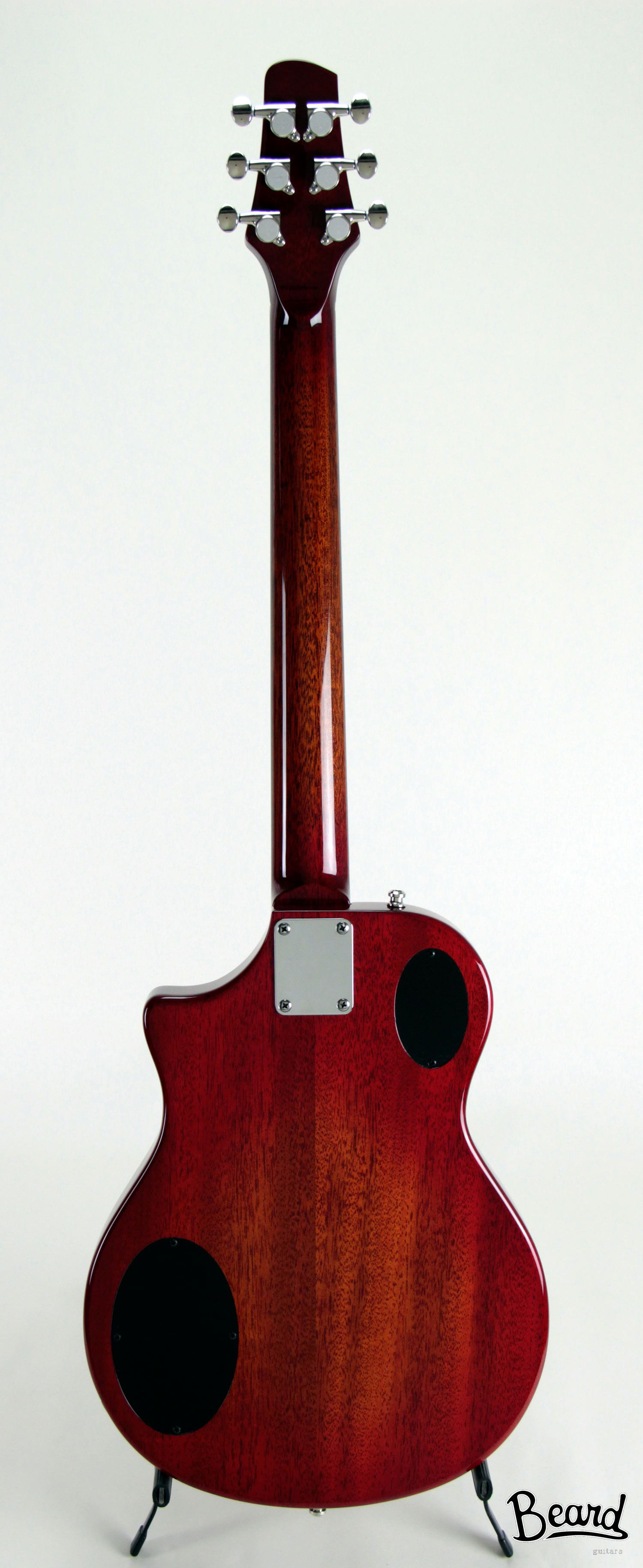 mPS-Maple-Top-Red-Fireburst-FB.jpg