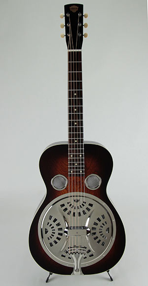 Deco Phonic™ Model 37