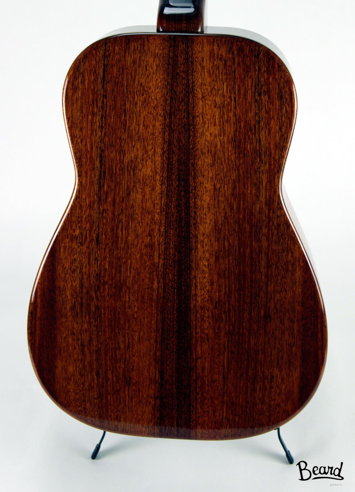 Belle-Beard-E-Odyssey-Nat-mahog-Custom-Back.jpg