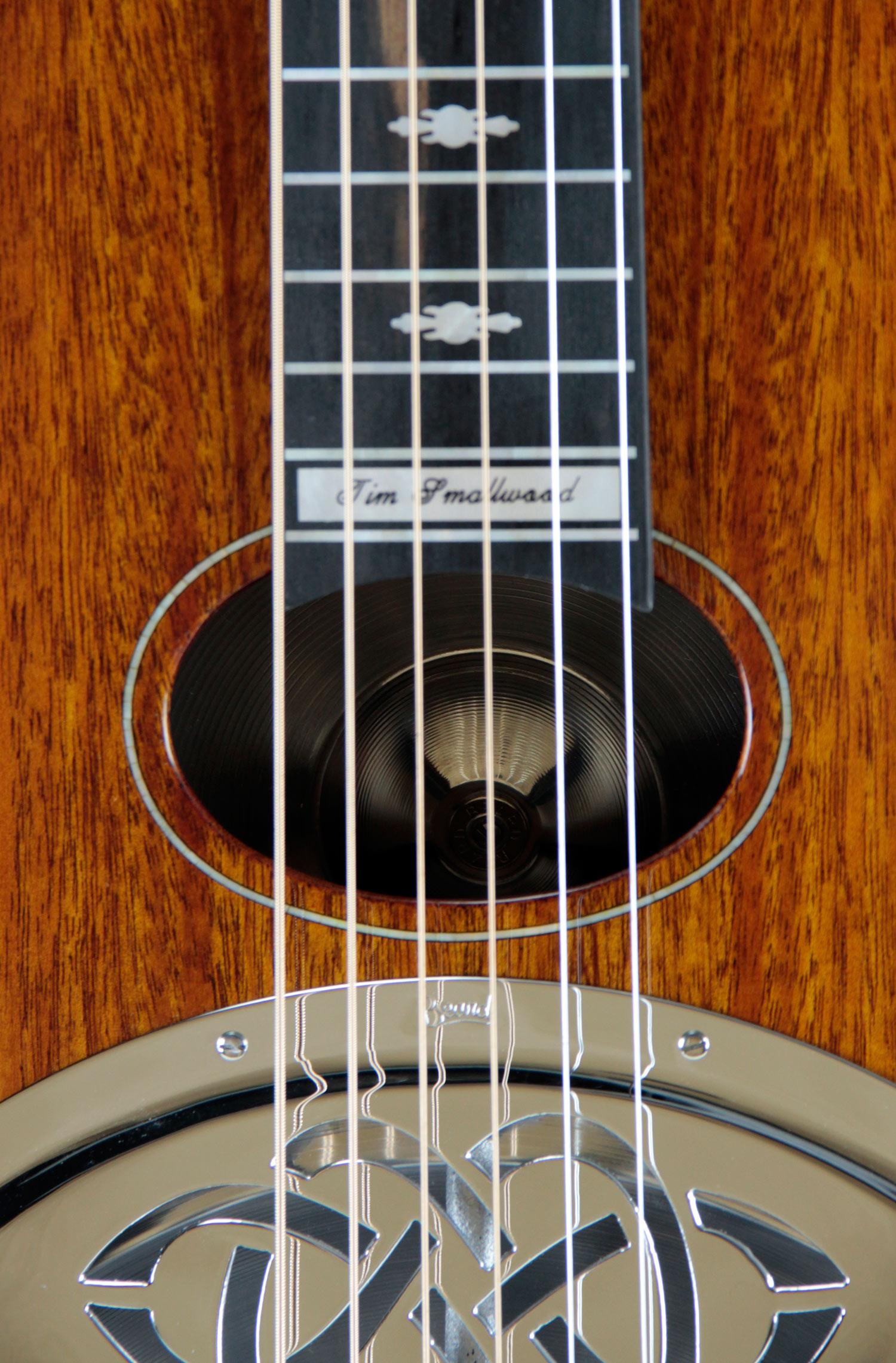 Belle-Beard-E-Odyssey-Nat-mahog-Custom-Det-1.jpg