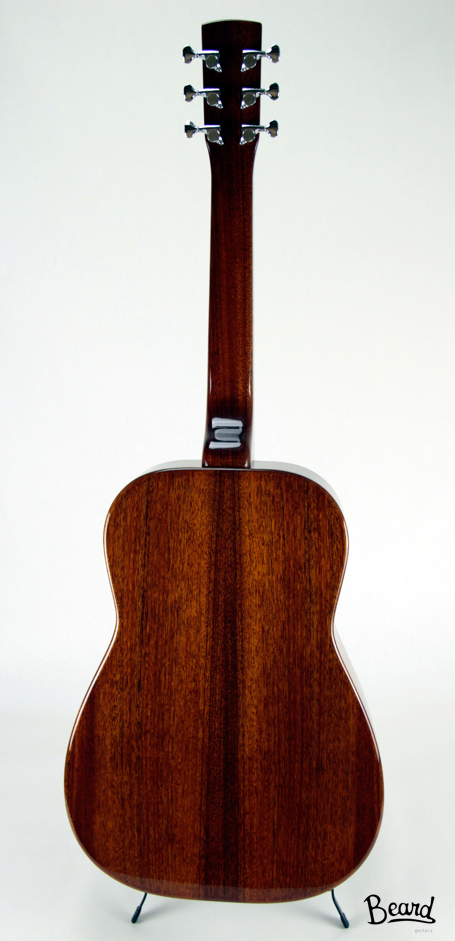 Belle-Beard-E-Odyssey-Nat-mahog-Custom-FB.jpg