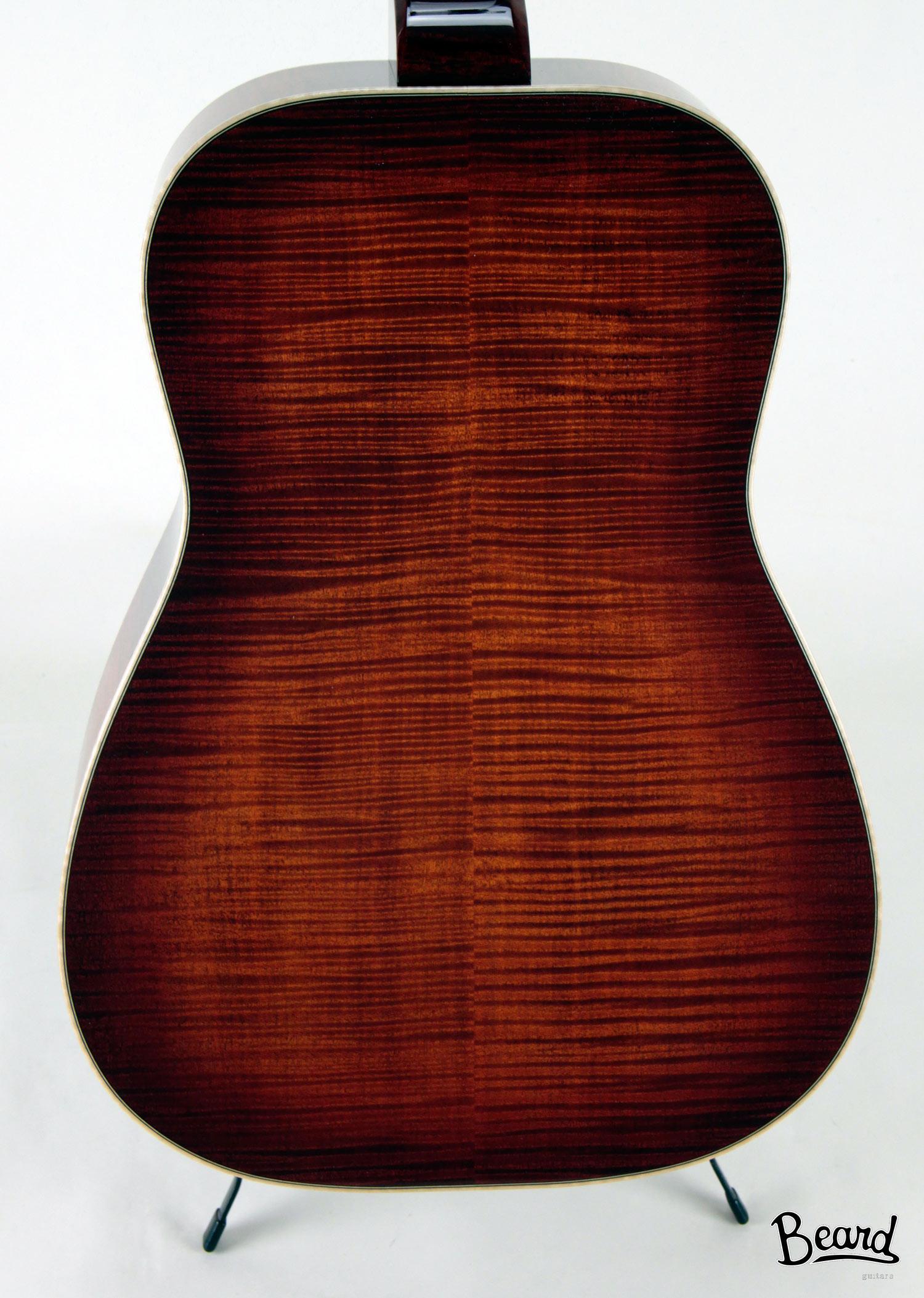 E-Model-Maple-Amber-back.jpg