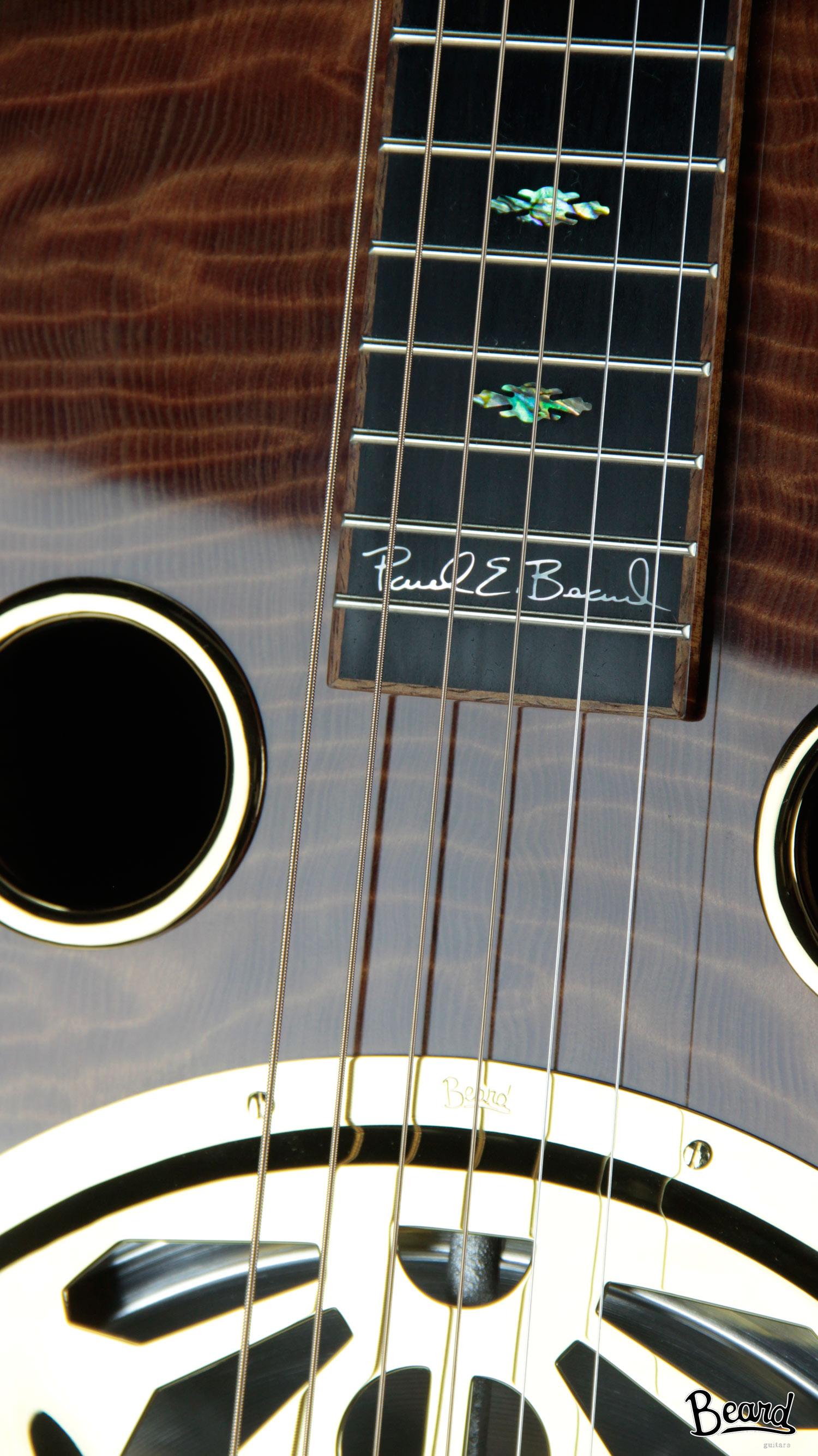 E-Model-Custom-Redwood-Plum-Pudding-Det-2.jpg
