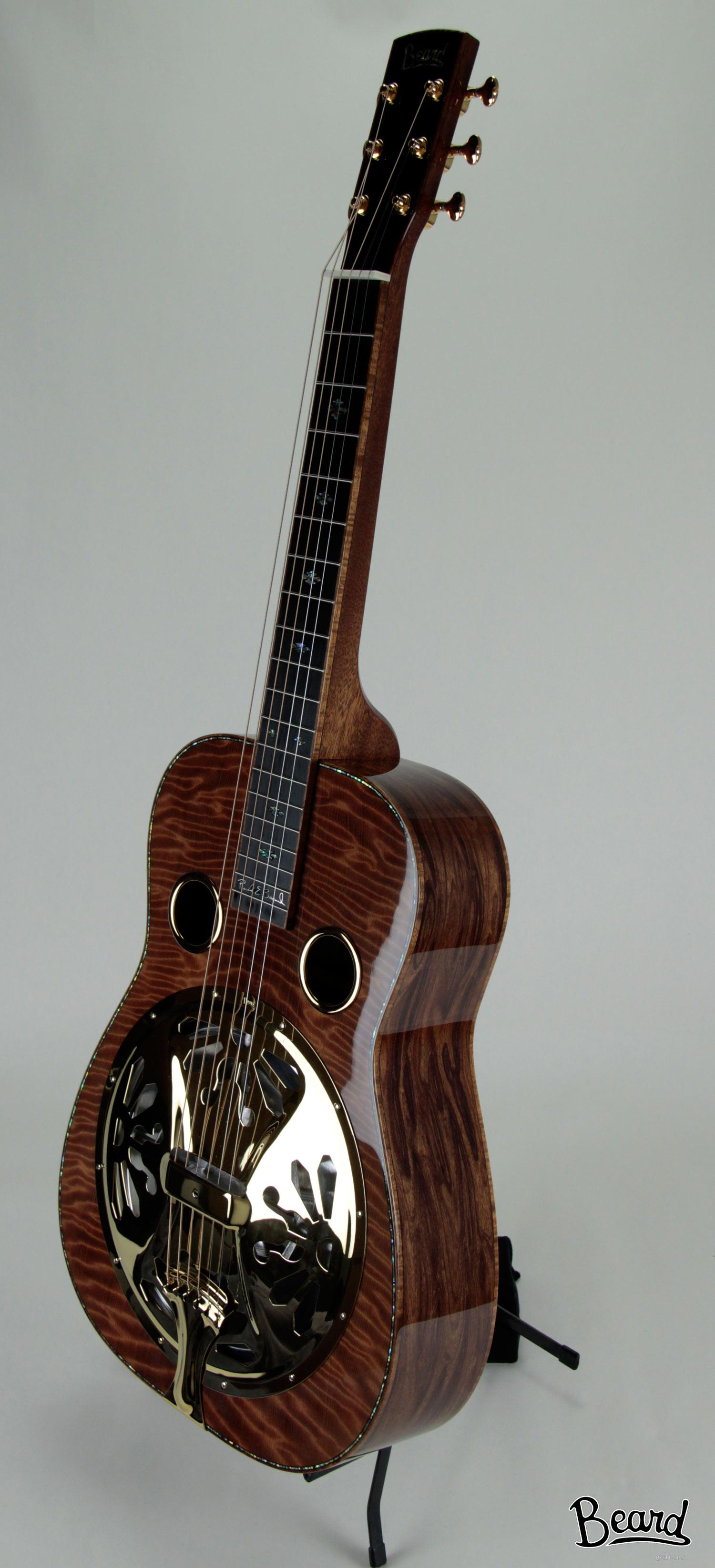 E-Model-Custom-Redwood-Plum-Pudding-FS.jpg