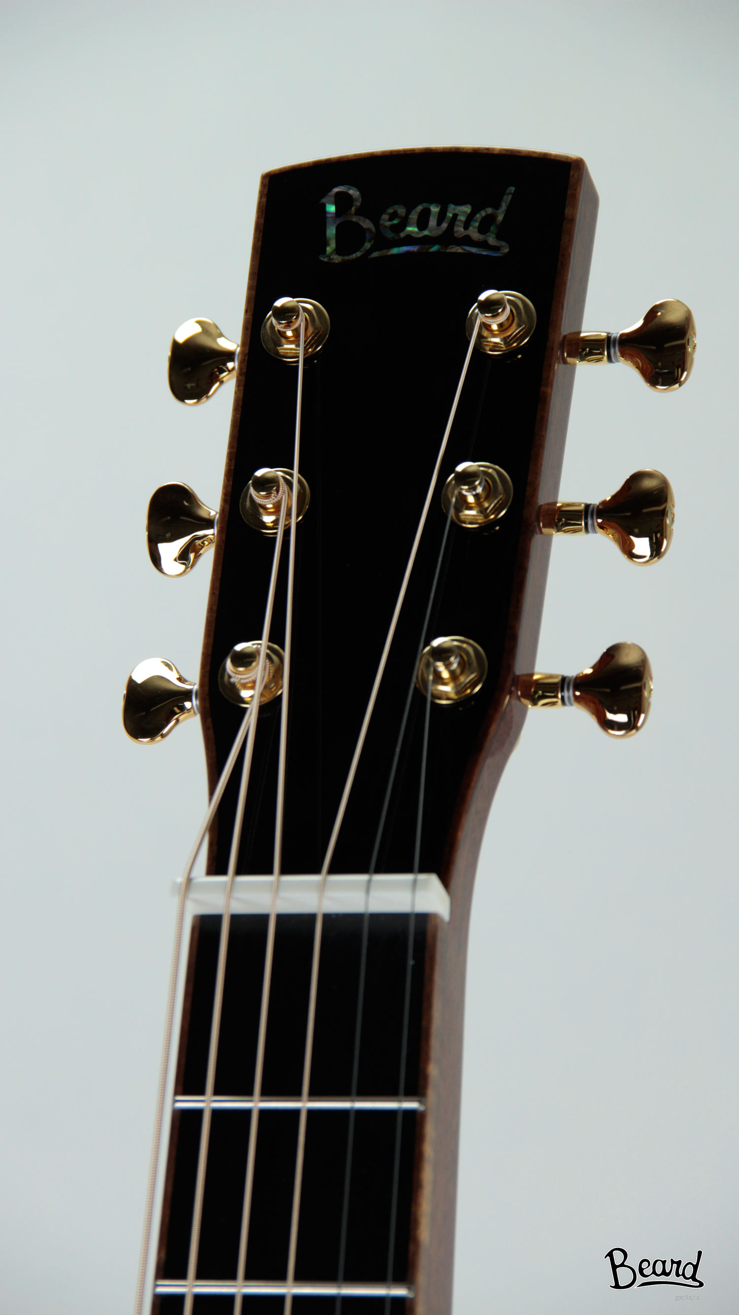 E-Model-Custom-Redwood-Plum-Pudding-HS.jpg