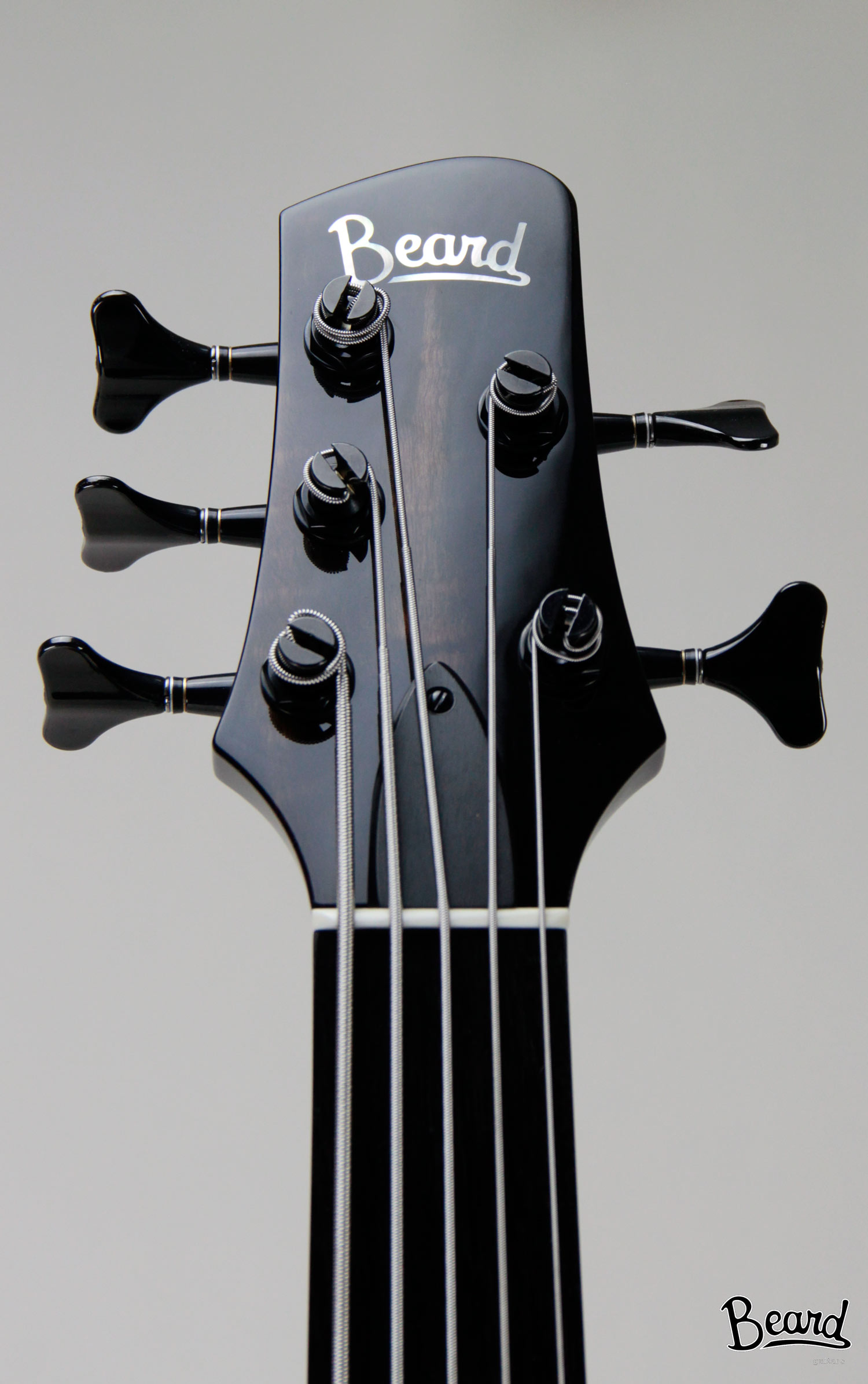 B-Model-5-String-Custom-Fretless-HS.jpg
