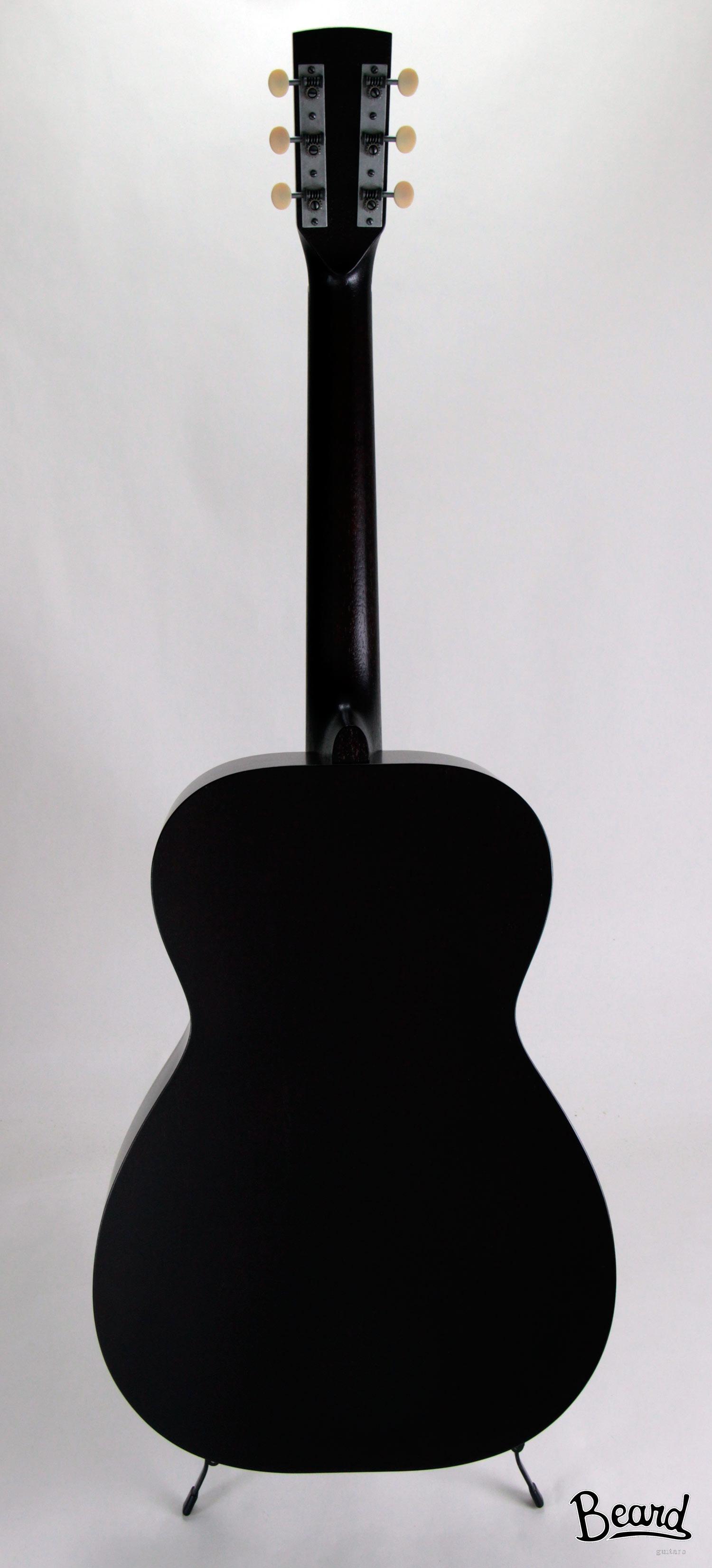 Deco Phonic™ Model 27 Roundneck