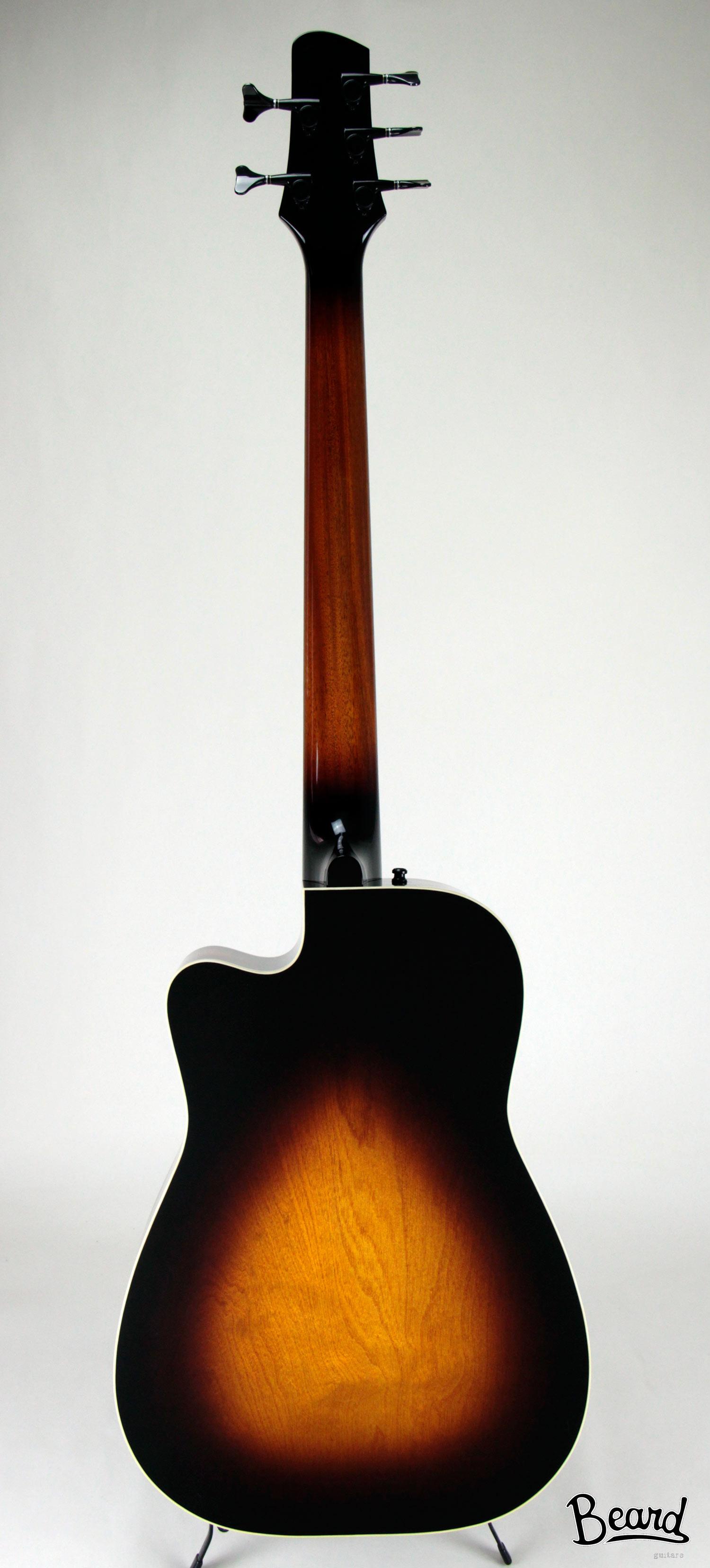 B-Model-5-String-Custom-Fretless-FB.jpg