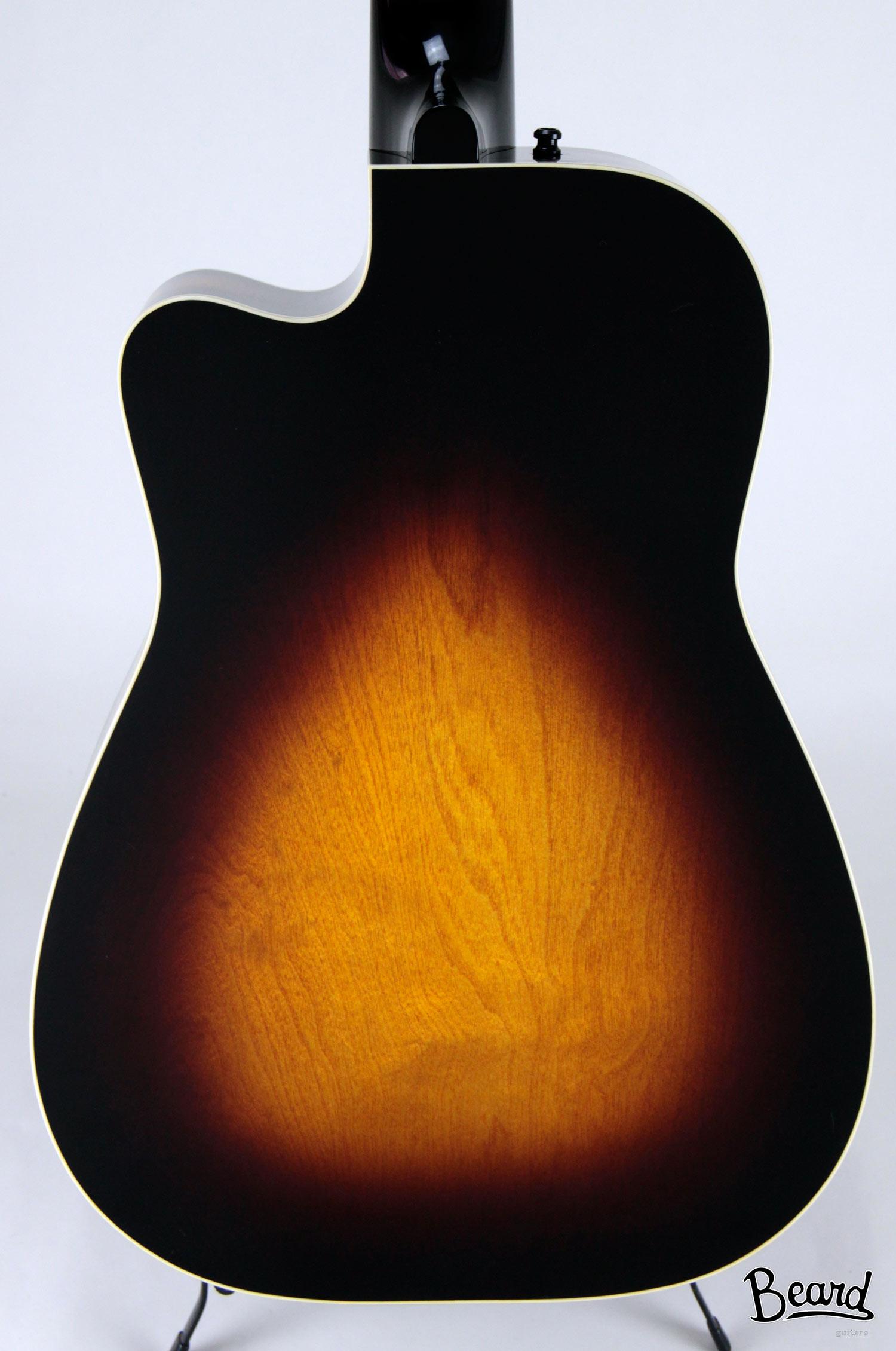 B-Model-5-String-Custom-Fretless-Back.jpg