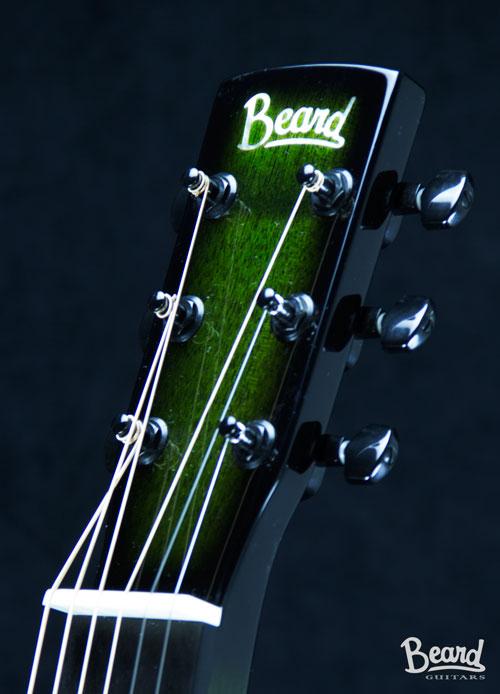Belle-Beard-E-Odyssey-Emerald-HS.jpg