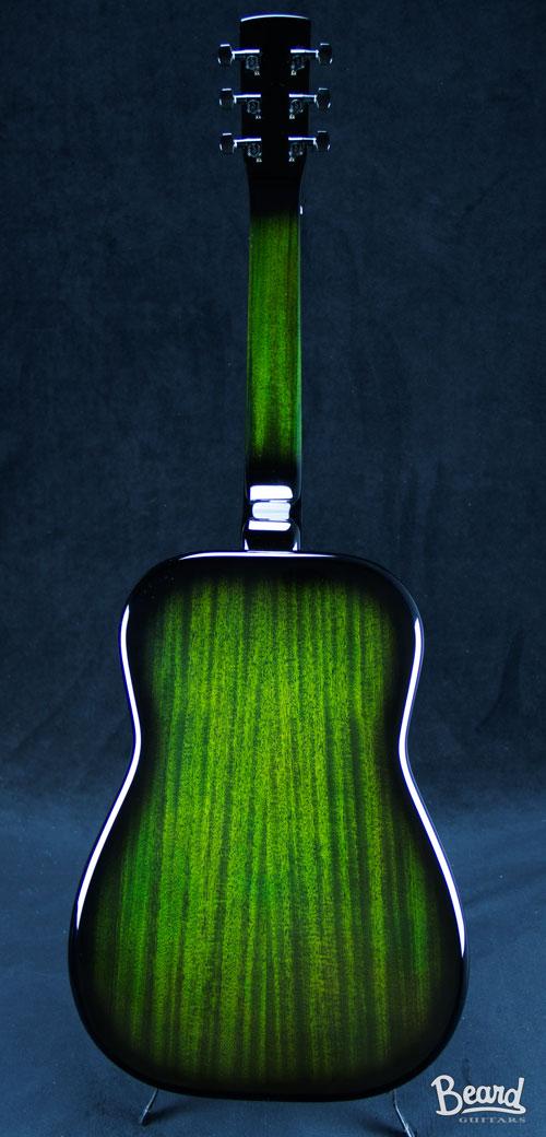 Belle-Beard-E-Odyssey-Emerald-FB.jpg
