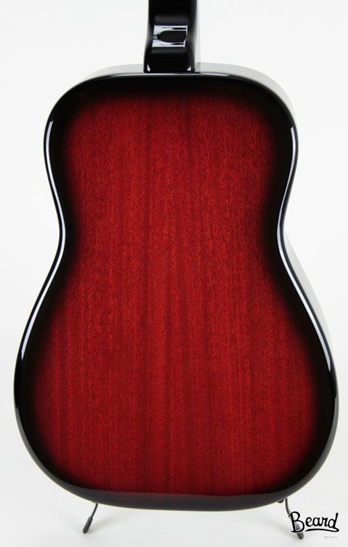 Belle-Beard-Red-Back.jpg