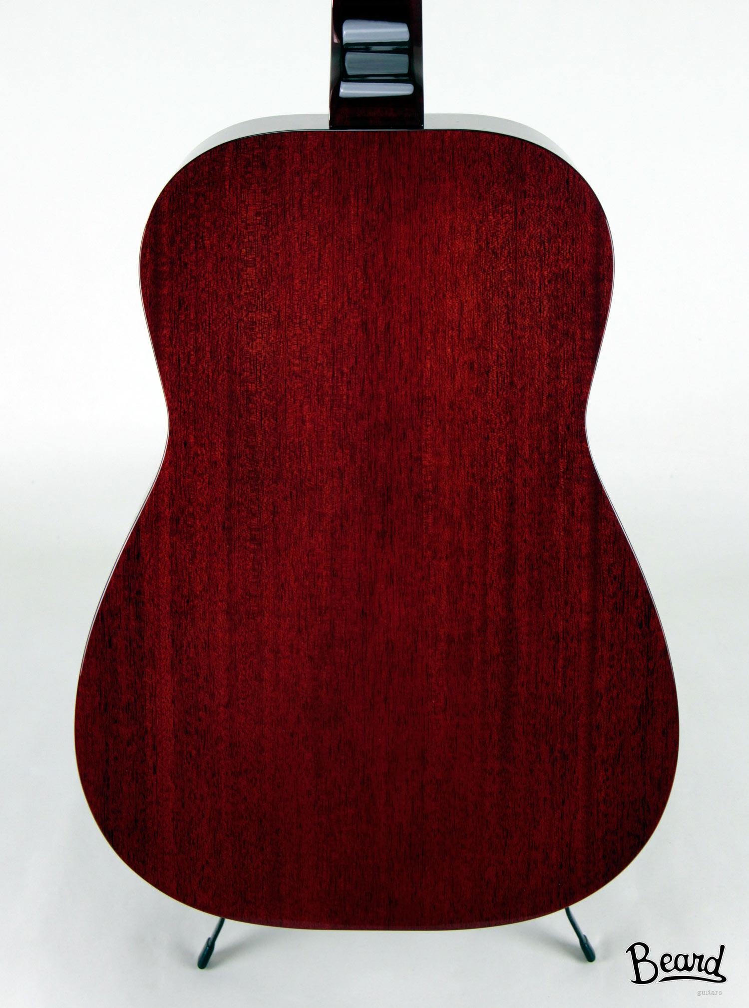 JD-BB-Redbeard-Back.jpg