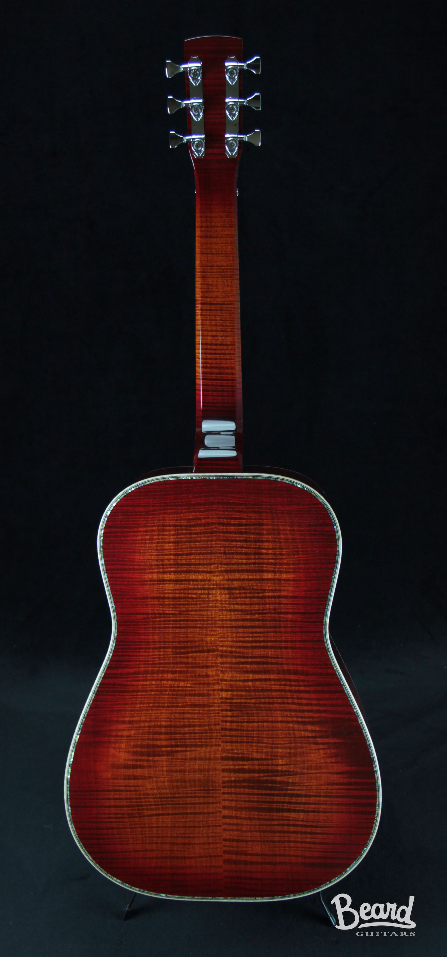 E-Model-Maple-Cherry-Fire-Burst-inlay-with-hiphsot-FB.jpg