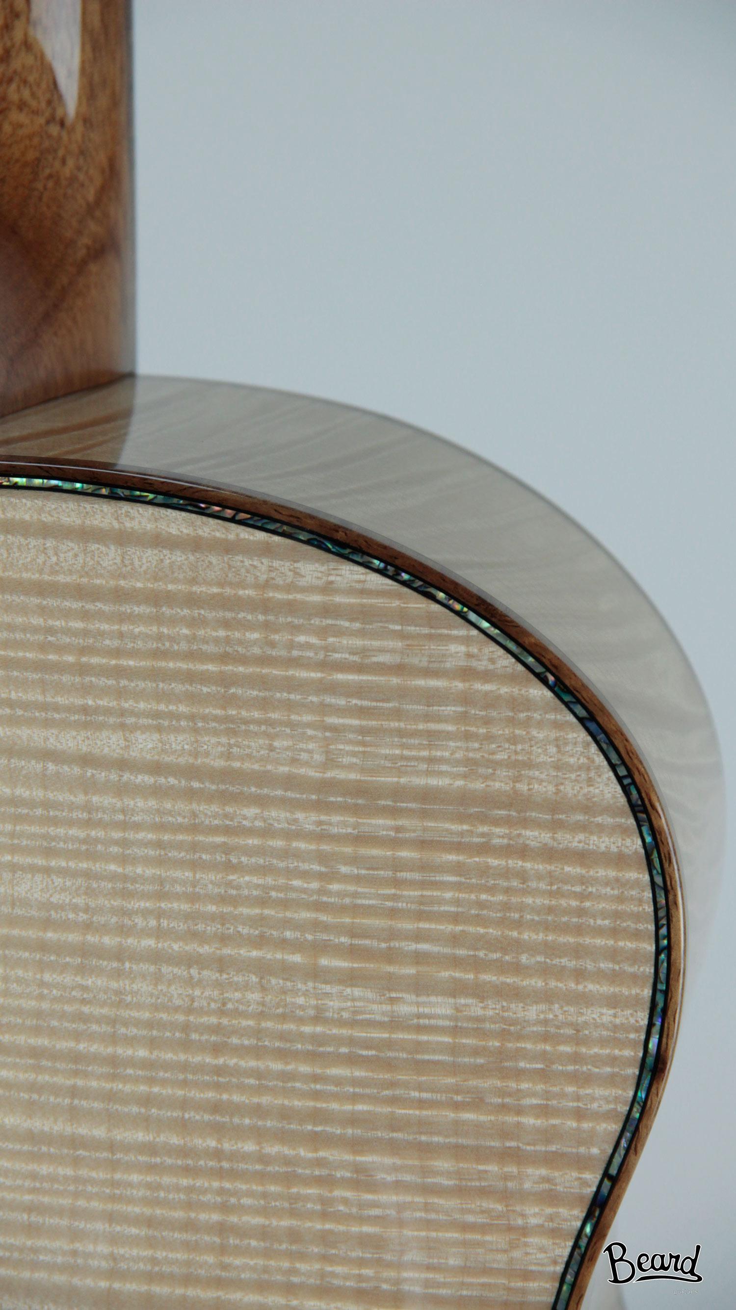 A-Model-Custom-Spruce-Maple-Det-1.jpg