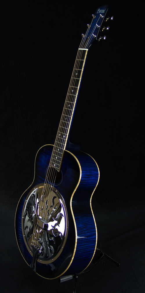 A-Model-Midnite-Blue-FS.jpg