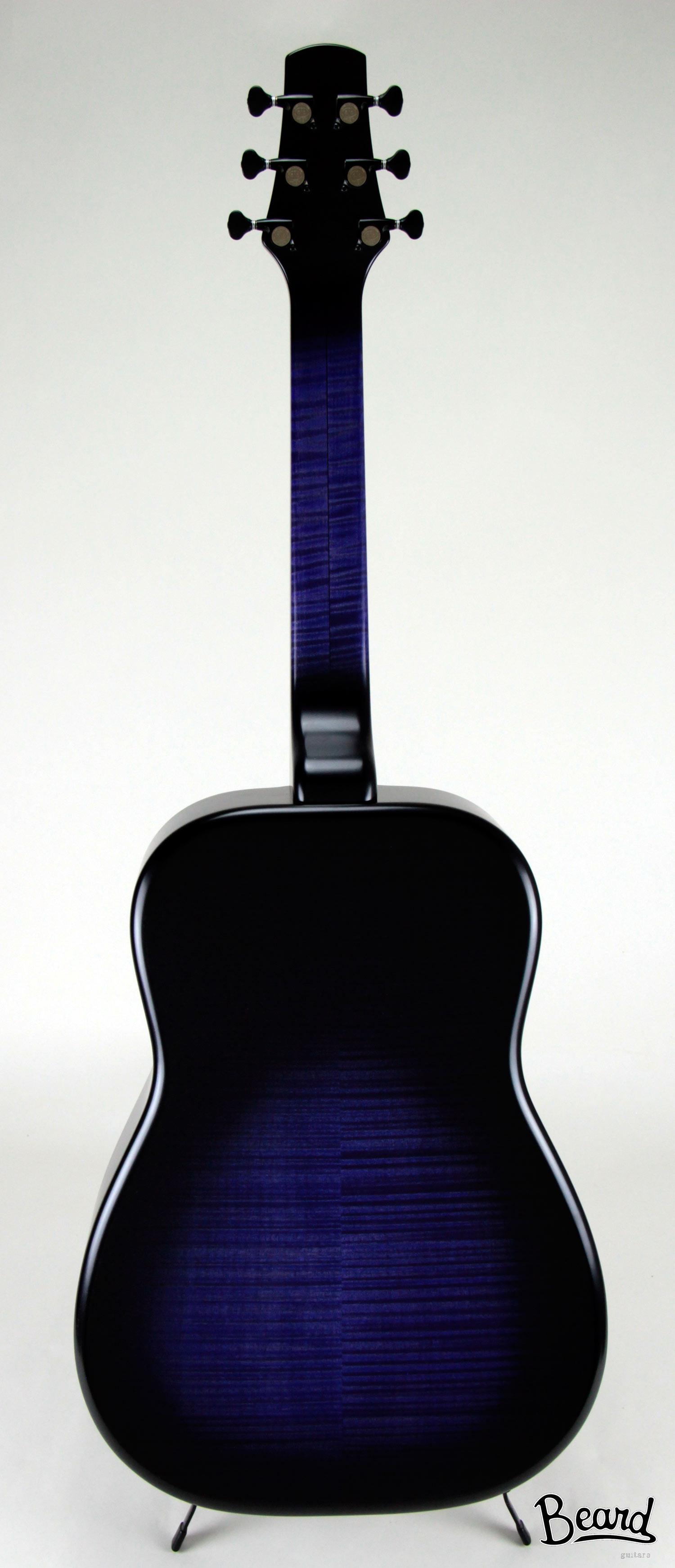 Josh-Swift-Purple-FB.jpg