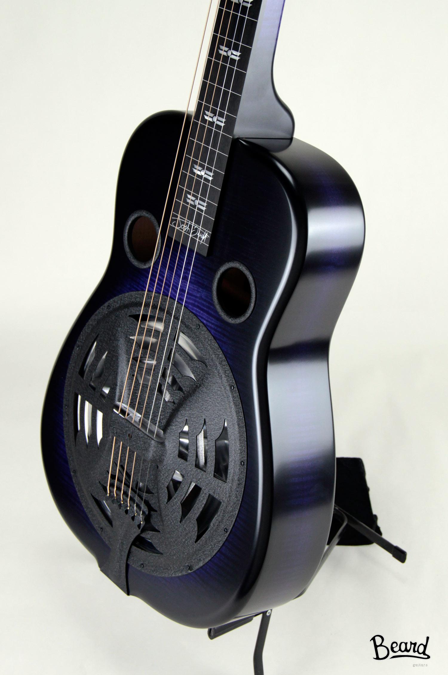 Josh-Swift-Purple-SF.jpg