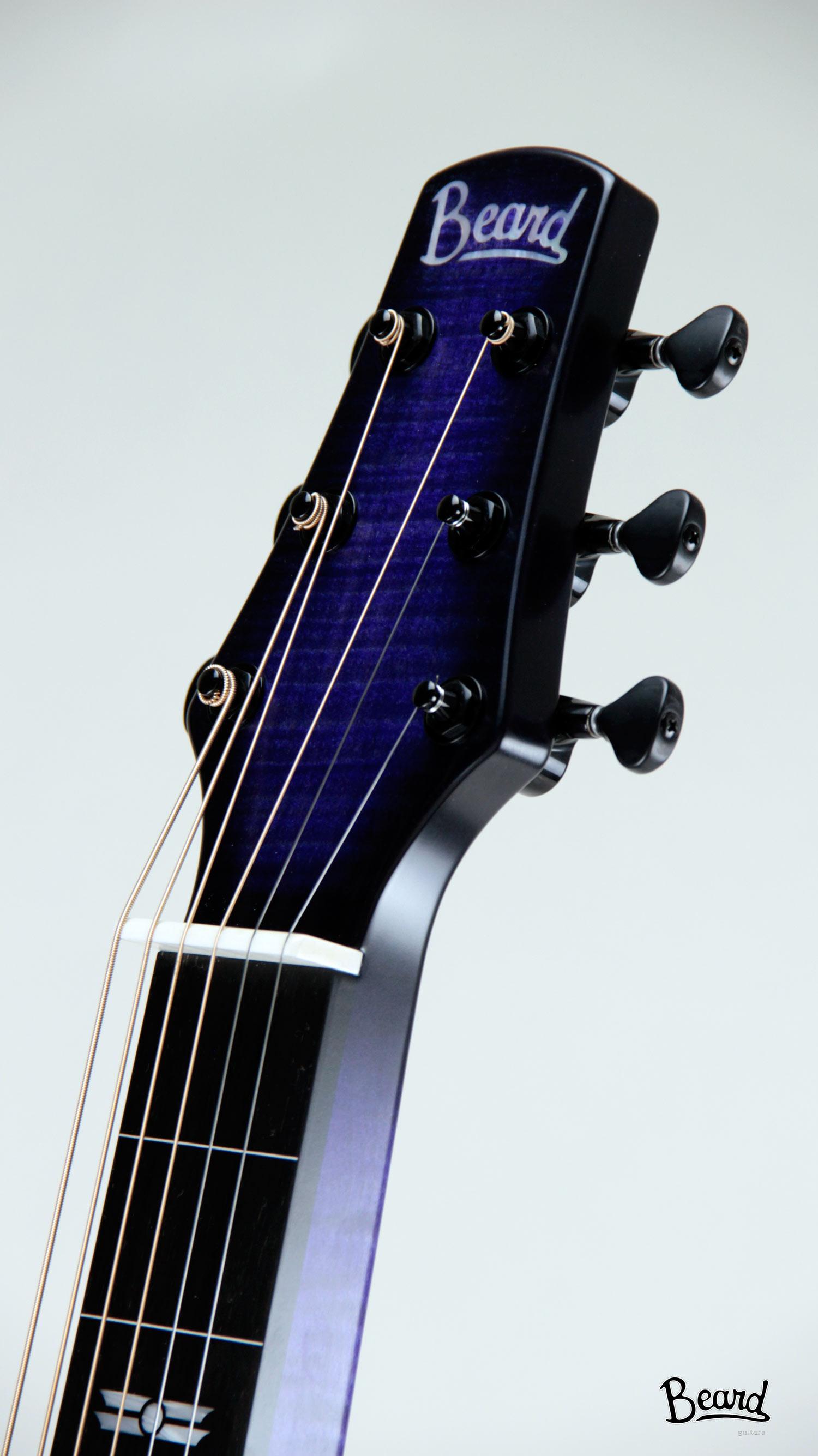 Josh-Swift-Purple-HS-1.jpg