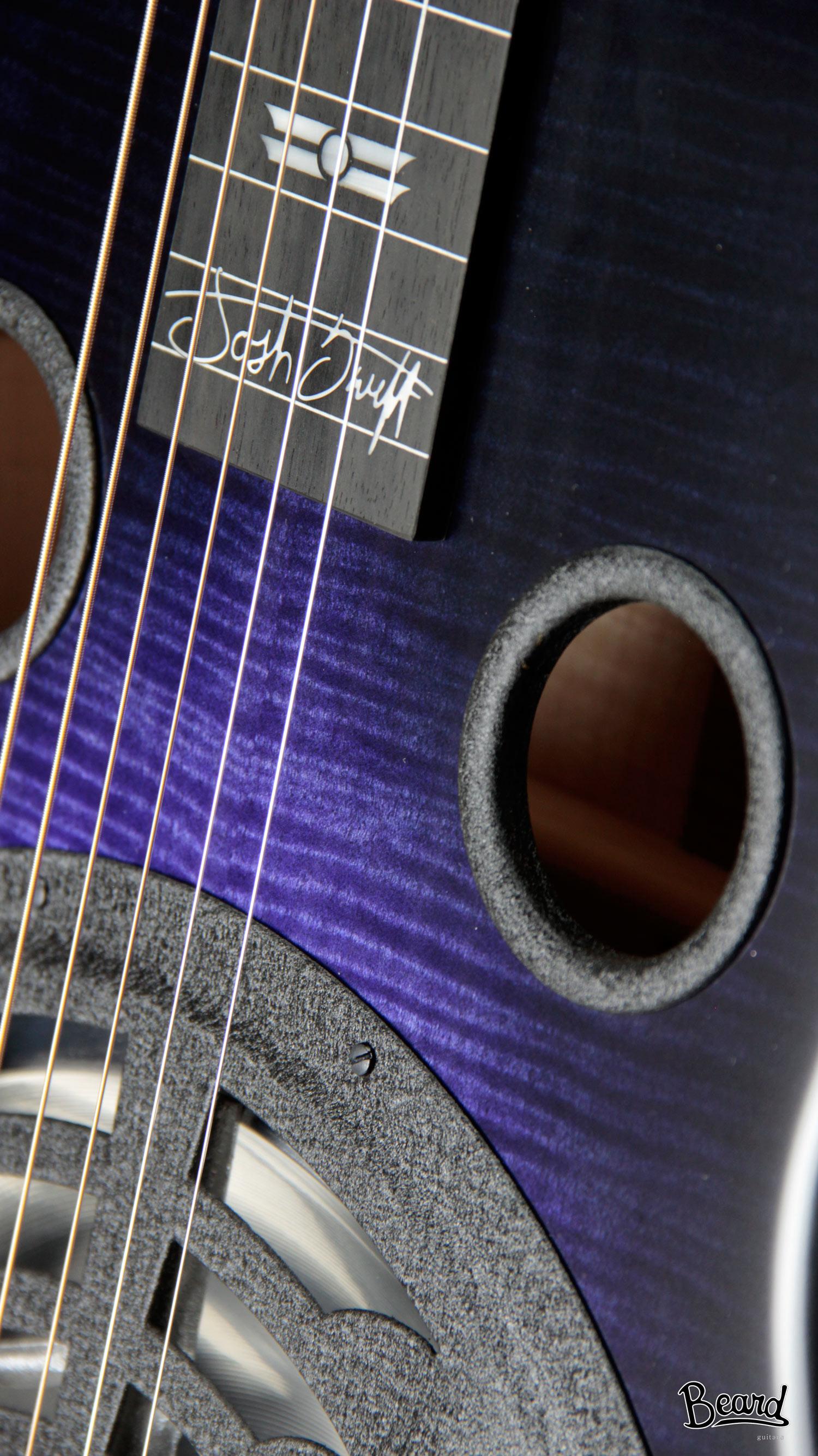 Josh-Swift-Purple-det-1.jpg