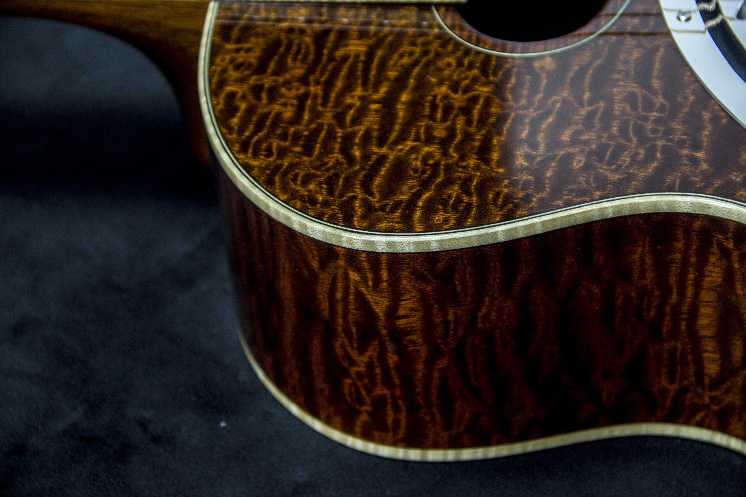 A Model cutaway sapele detail 6.jpg