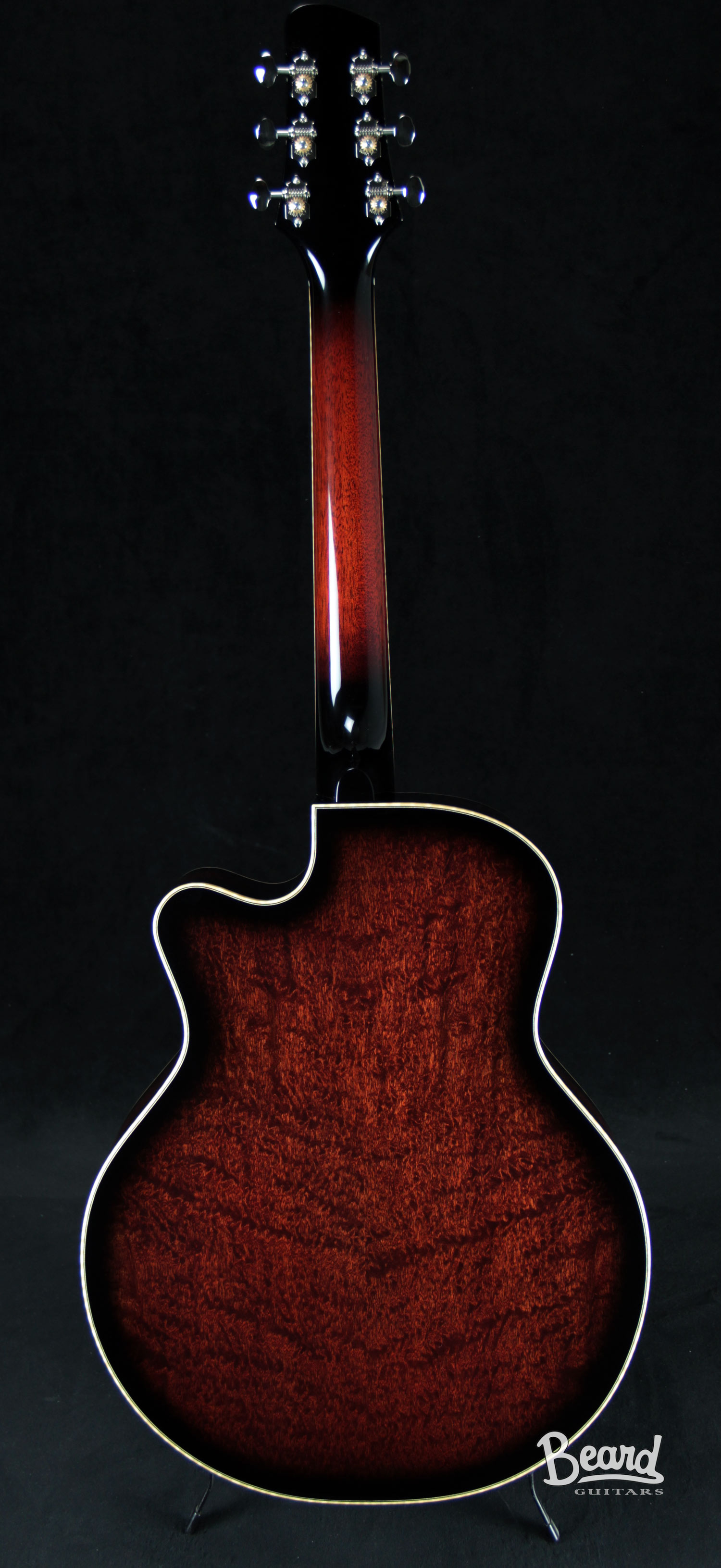 A-Model-CTWY-Sapele-w-Burst-FB.jpg