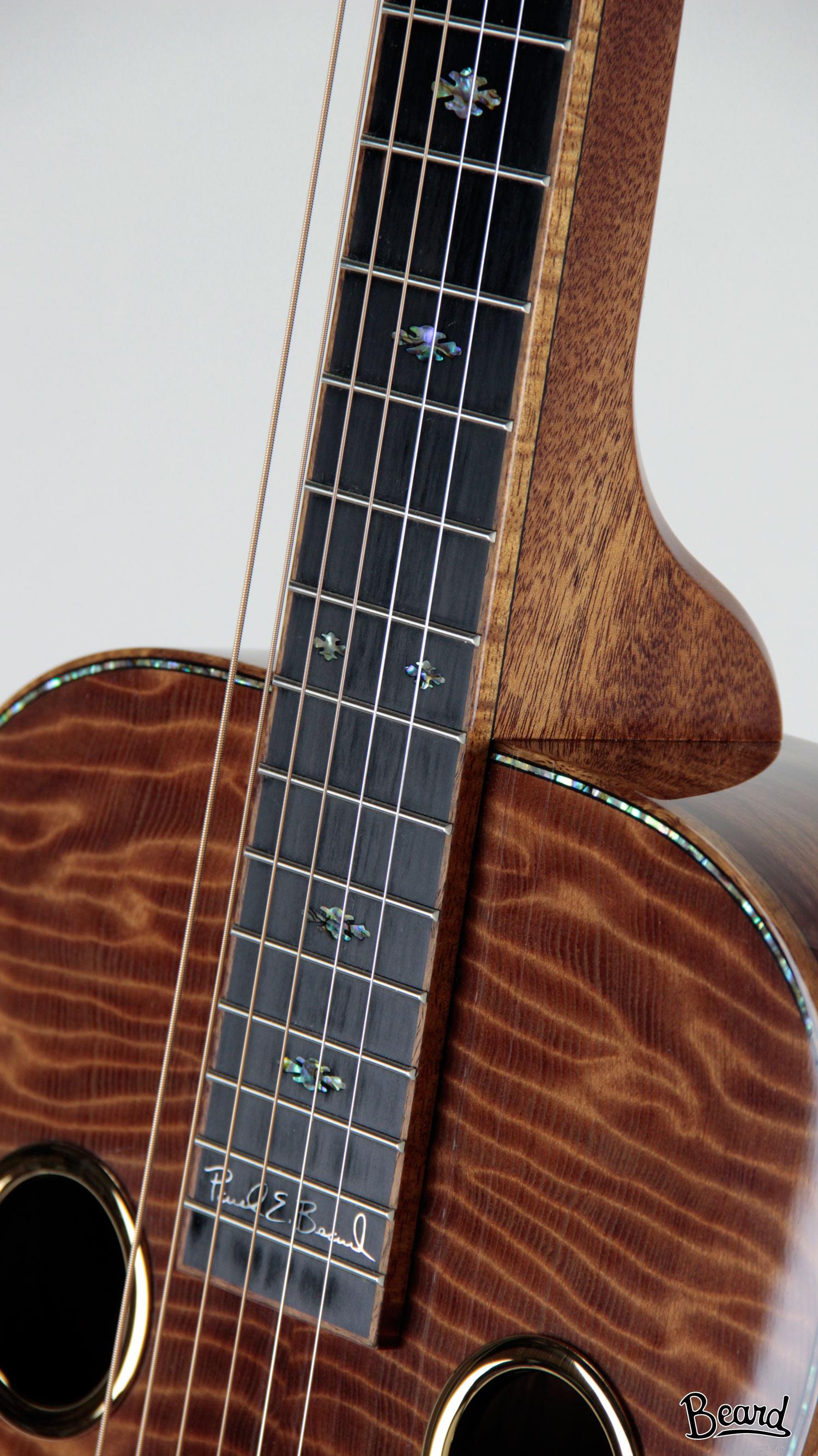 E-Model-Custom-Redwood-Plum-Pudding-Det-1.jpg