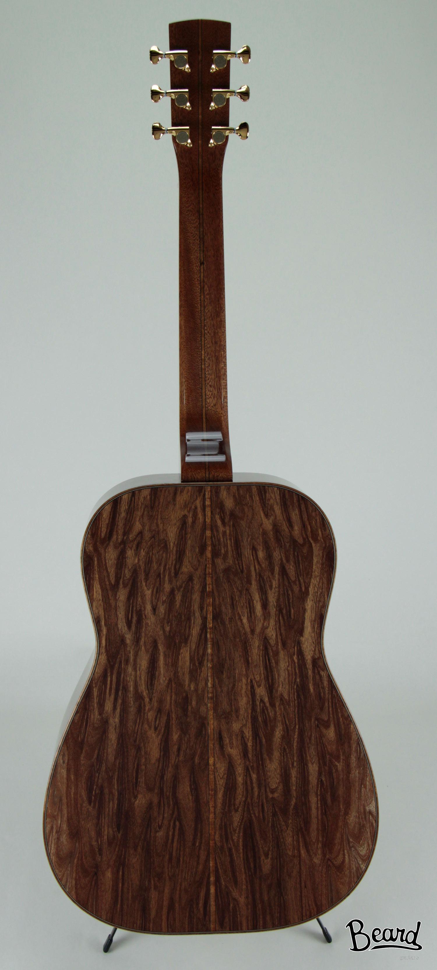 E-Model-Custom-Redwood-Plum-Pudding-FB.jpg