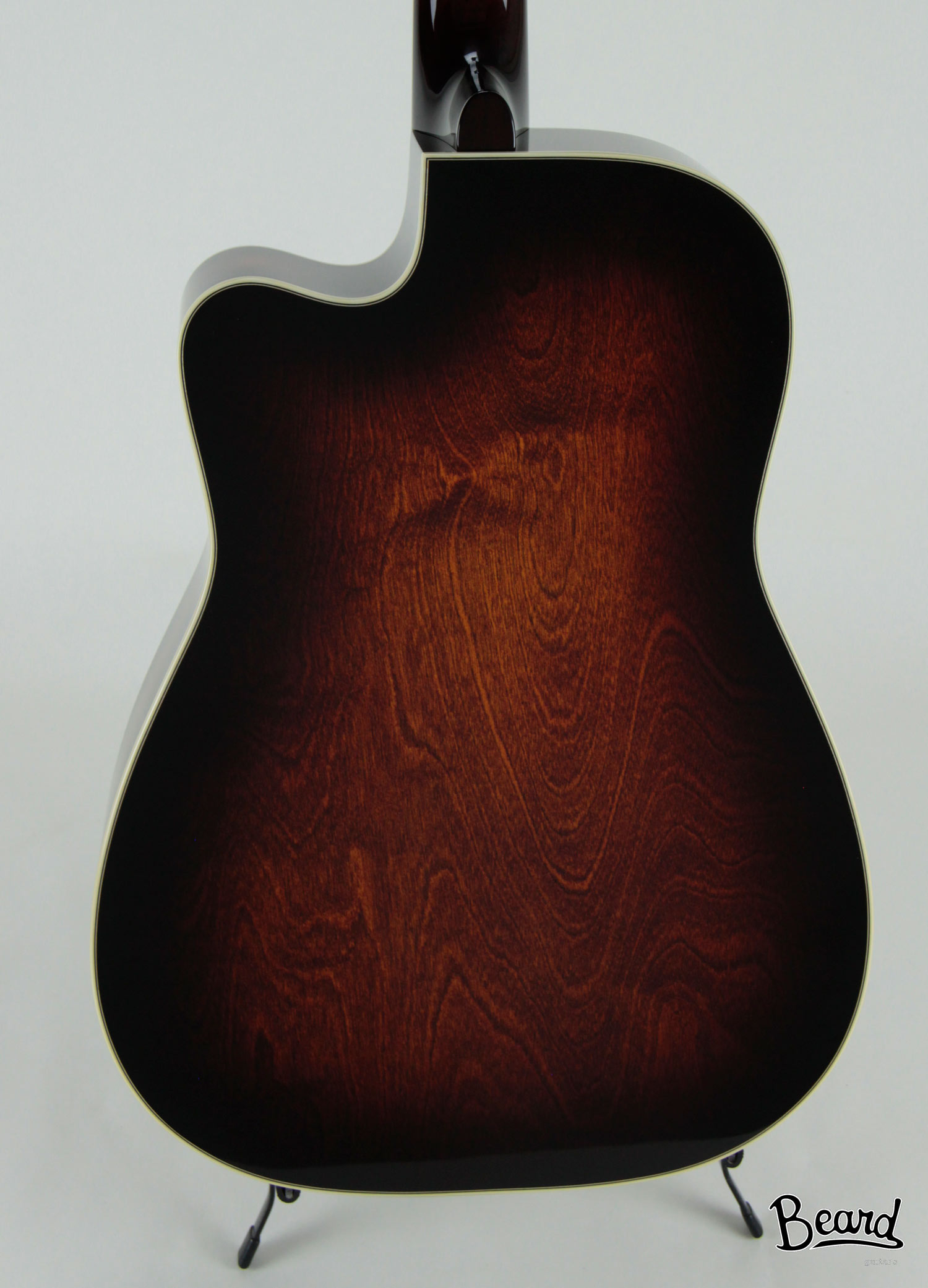 E-Model-Custom-CTWY-Spruce-Birch-Burst-Back.jpg
