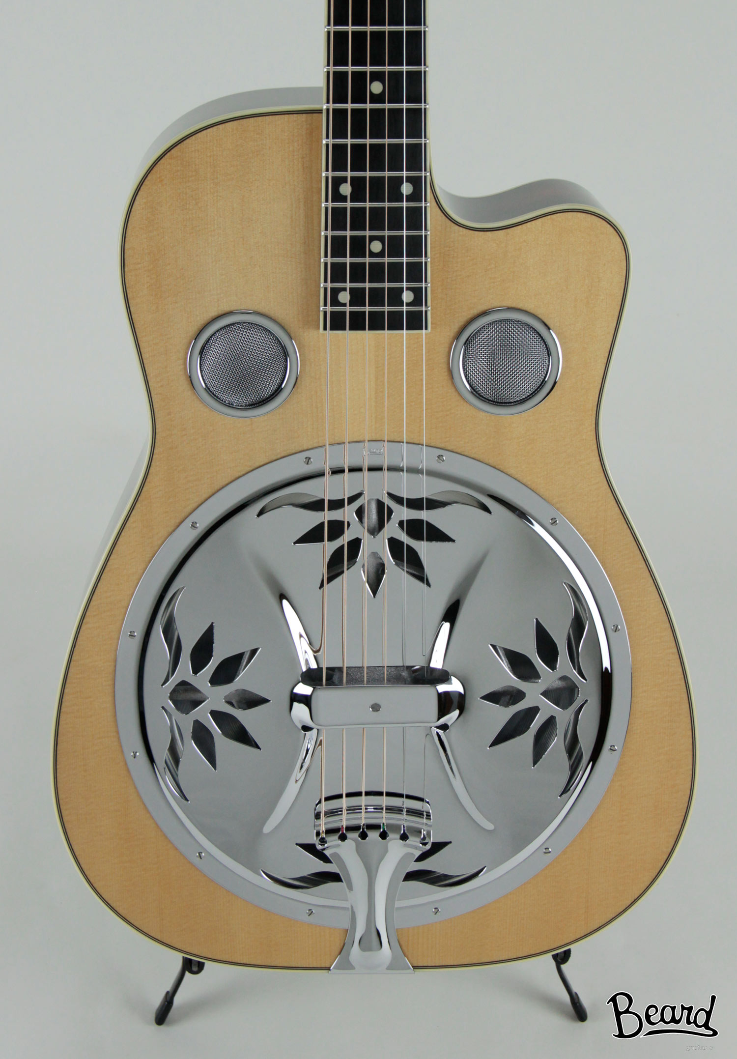E-Model-Custom-CTWY-Spruce-Birch-Burst-Face.jpg