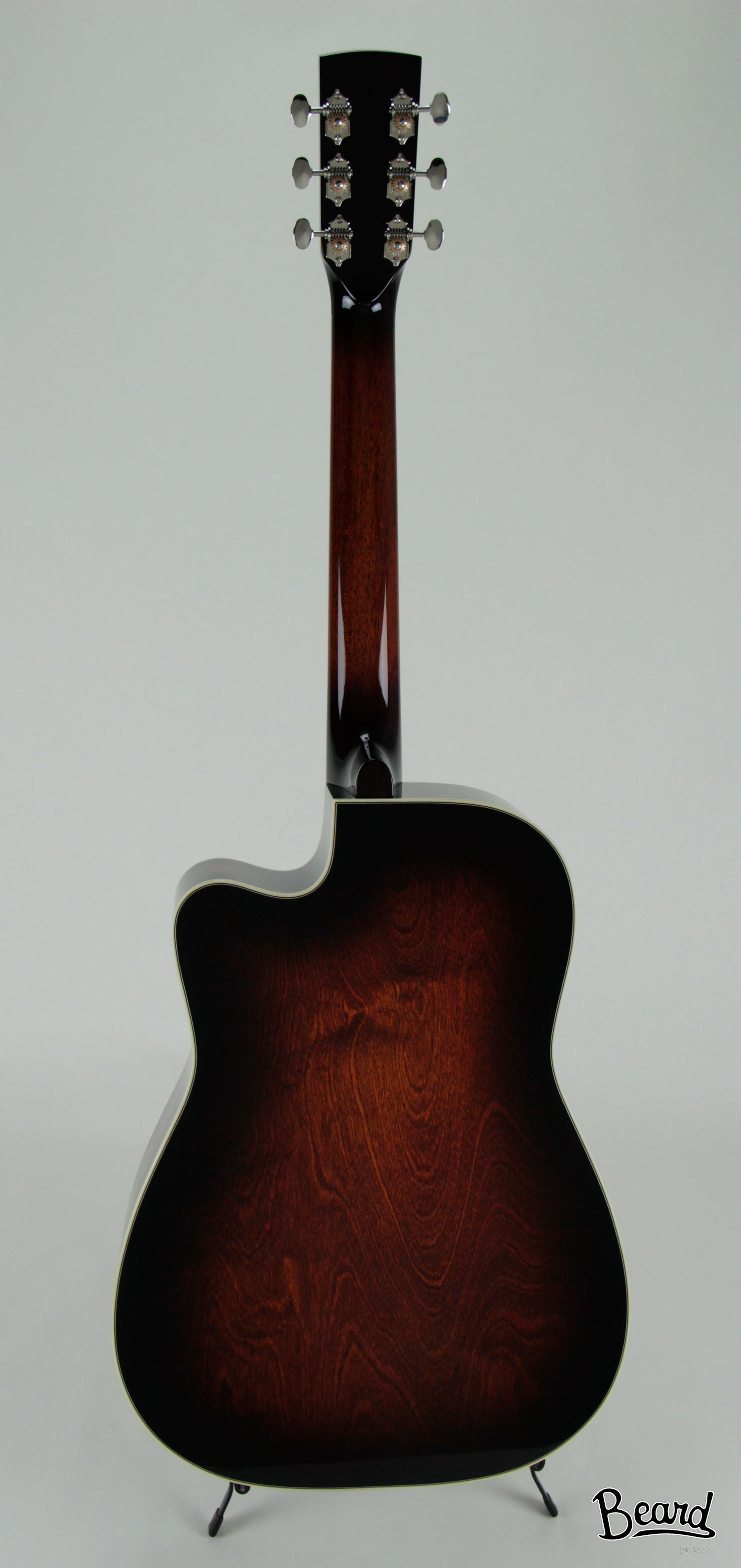 E-Model-Custom-CTWY-Spruce-Birch-Burst-FB.jpg