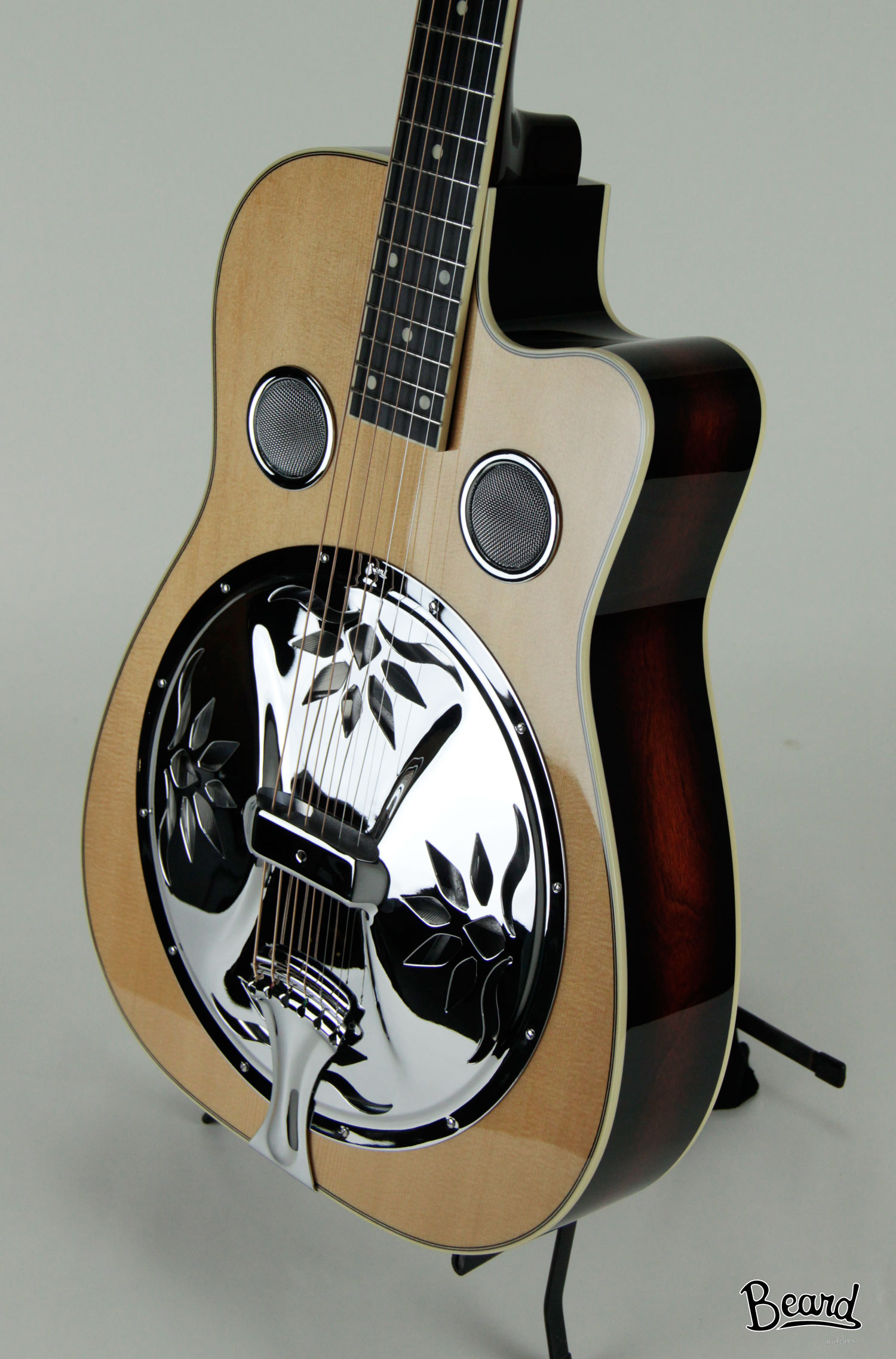 E-Model-Custom-CTWY-Spruce-Birch-Burst-SF.jpg