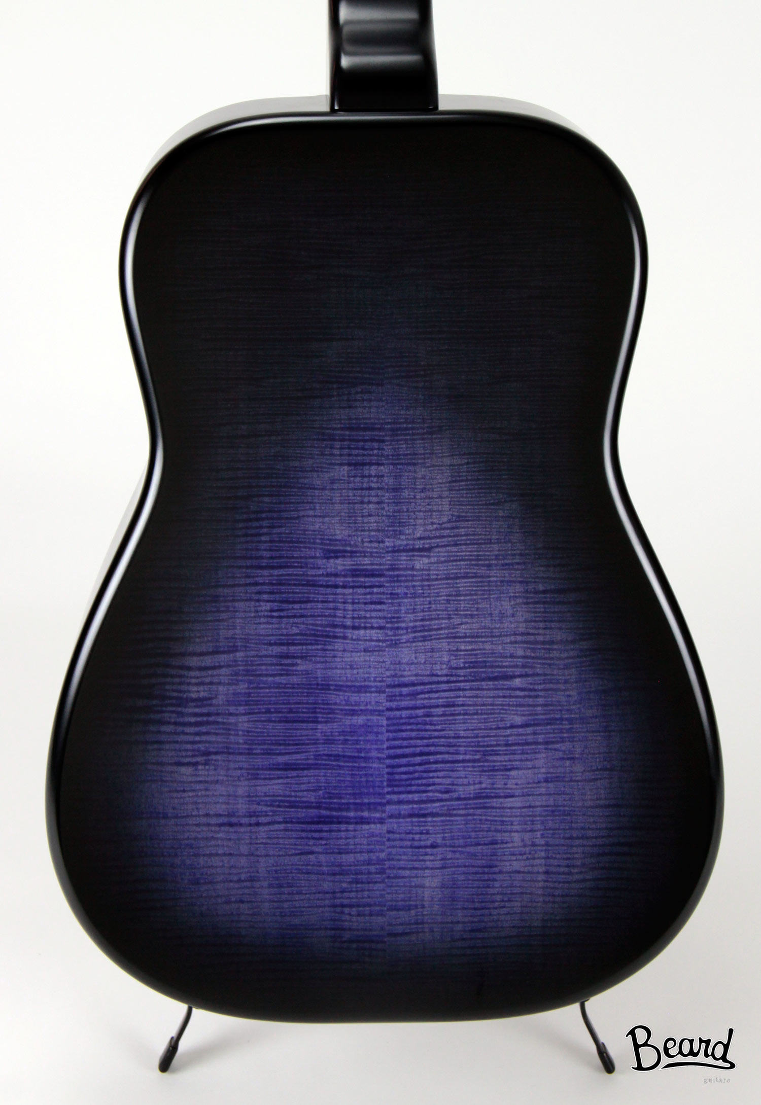 Josh Swift Signature- Purple Reign