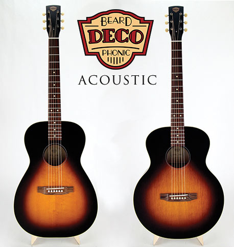DECO-ACOUSTIC-WHATS-NEW.jpg