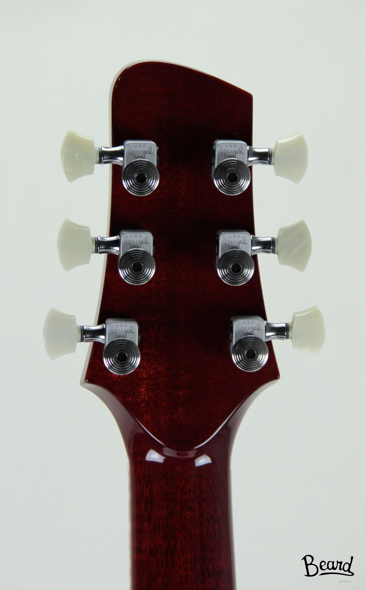 A-MODEL-CTWY-Lefty-Mahog-Red-HSB.jpg