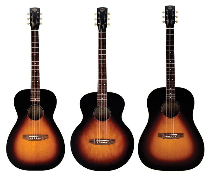 Deco Phonic® Acoustics