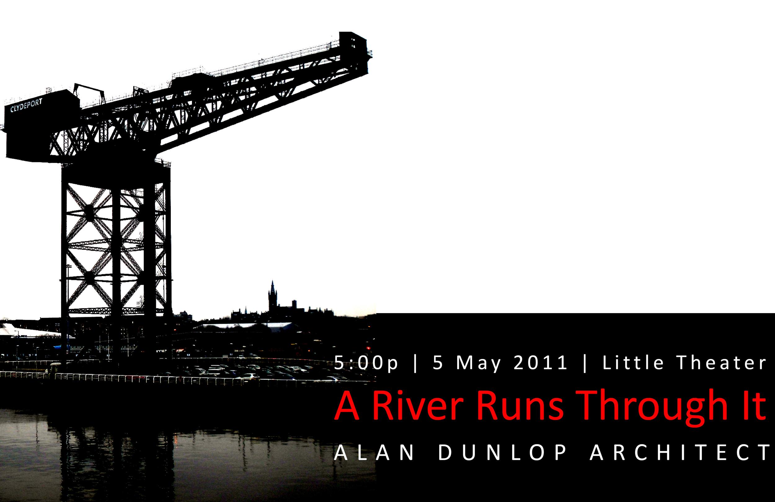 Alan Dunlop screen.jpg