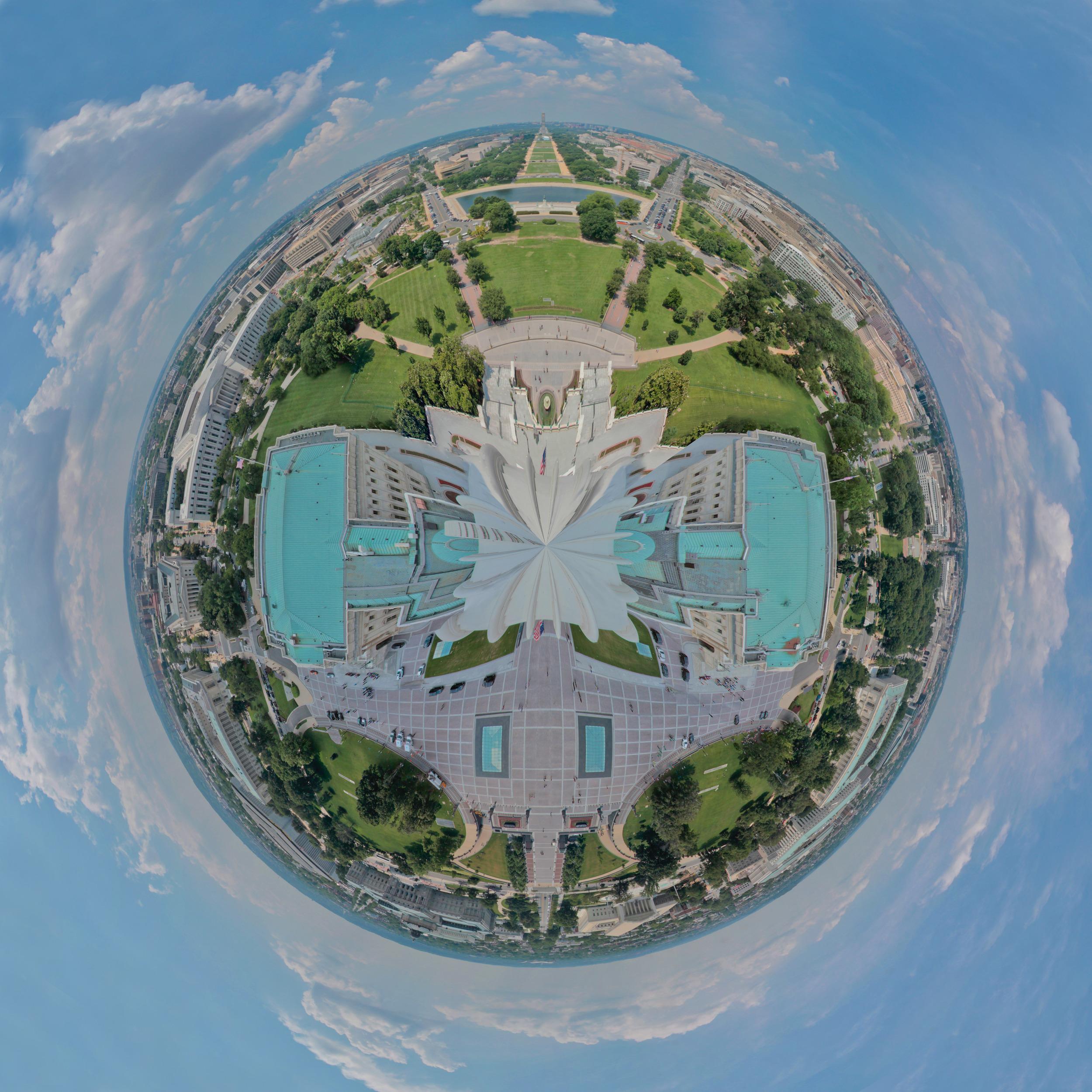 Tiny Globe Final-2.jpg
