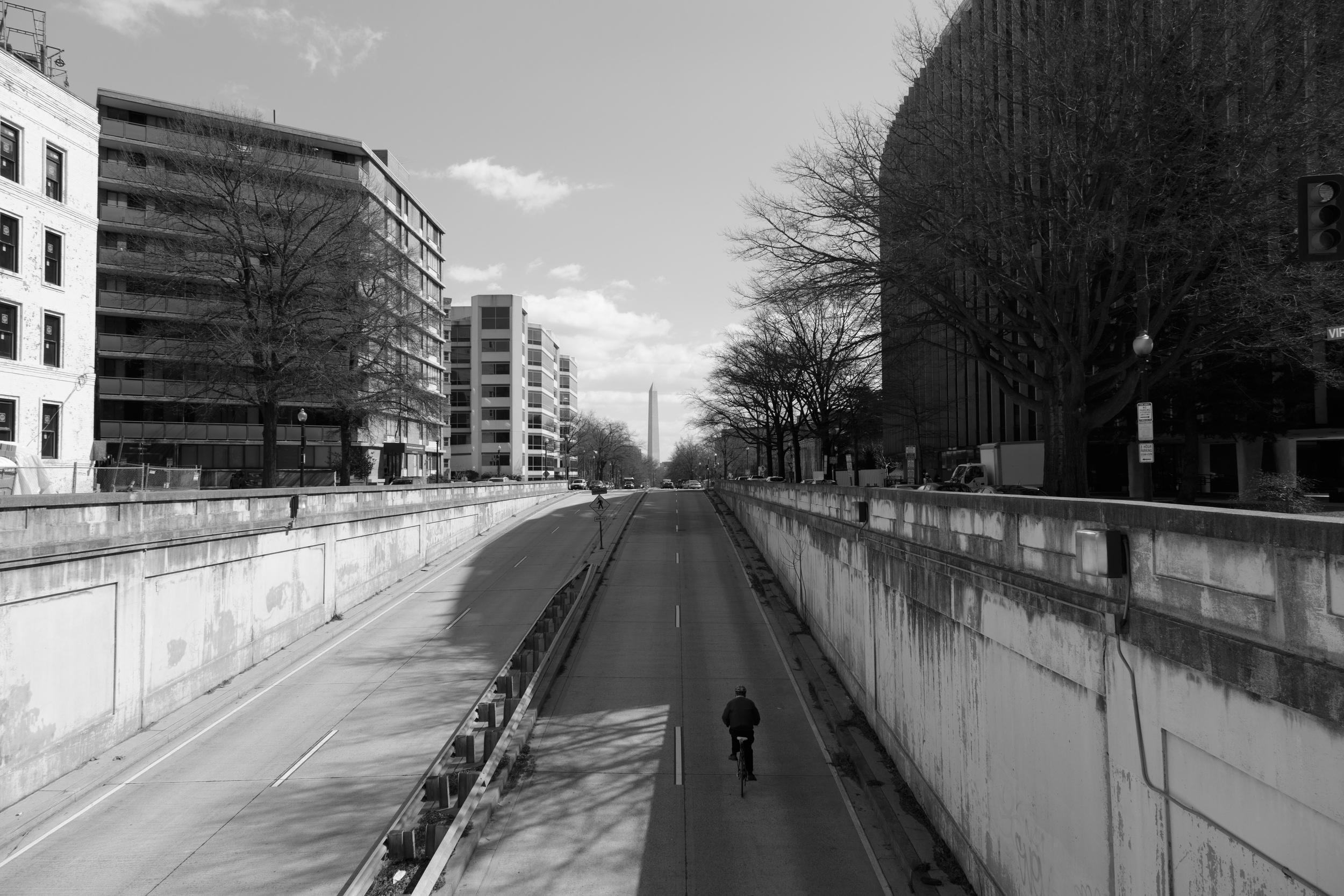 MAA_4313.jpg