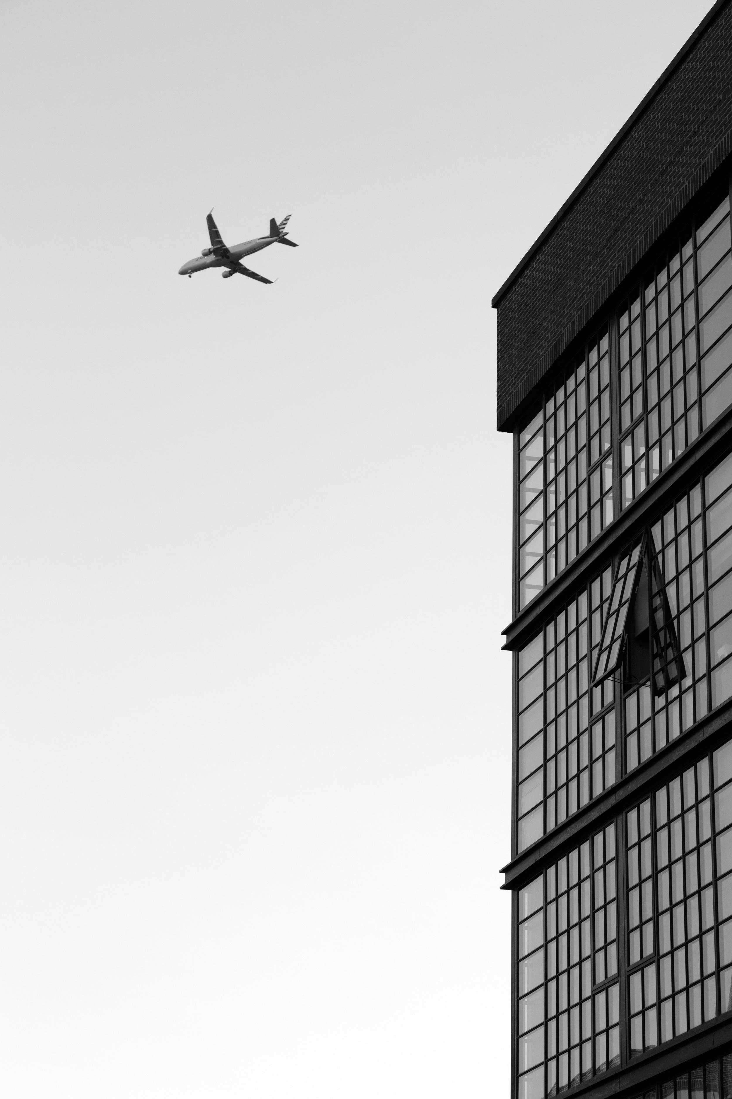 MAA_7173.jpg