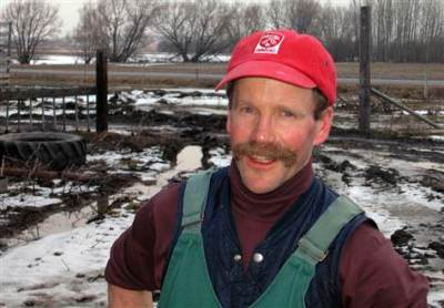 Peter Ostrum from willy wonka