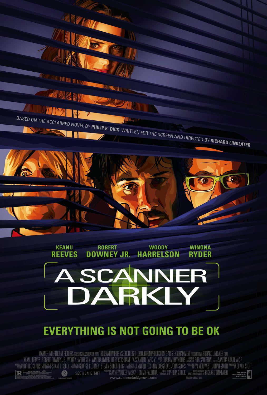 scanner_darkly.jpg