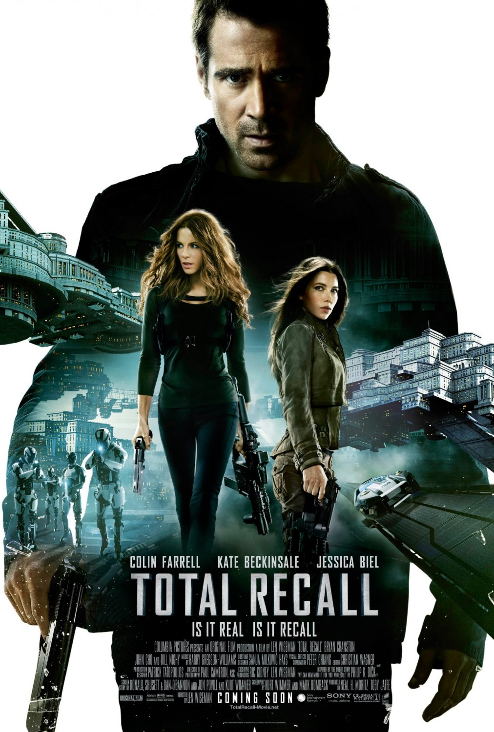 total_recall2_xlg.jpg