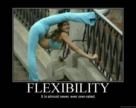 flexibility overrated.jpg